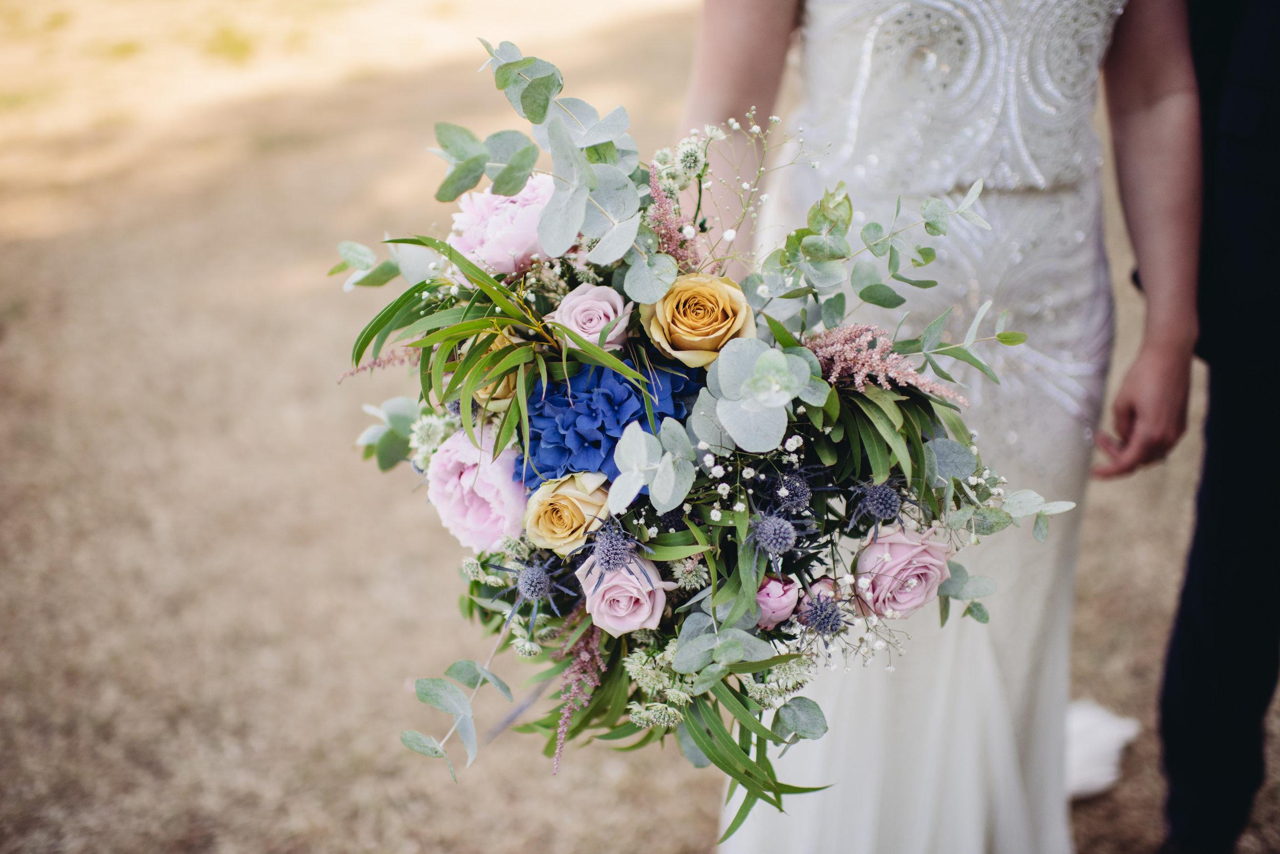 0228-LISA-DEVINE-PHOTOGRAPHY-ALTERNATIVE-WEDDING-PHOTOGRAPHY-SCOTLAND-DESTINATION-WEDDINGS-GLASGOW-WEDDINGS-COOL-WEDDINGS-STYLISH-WEDDINGS.JPG