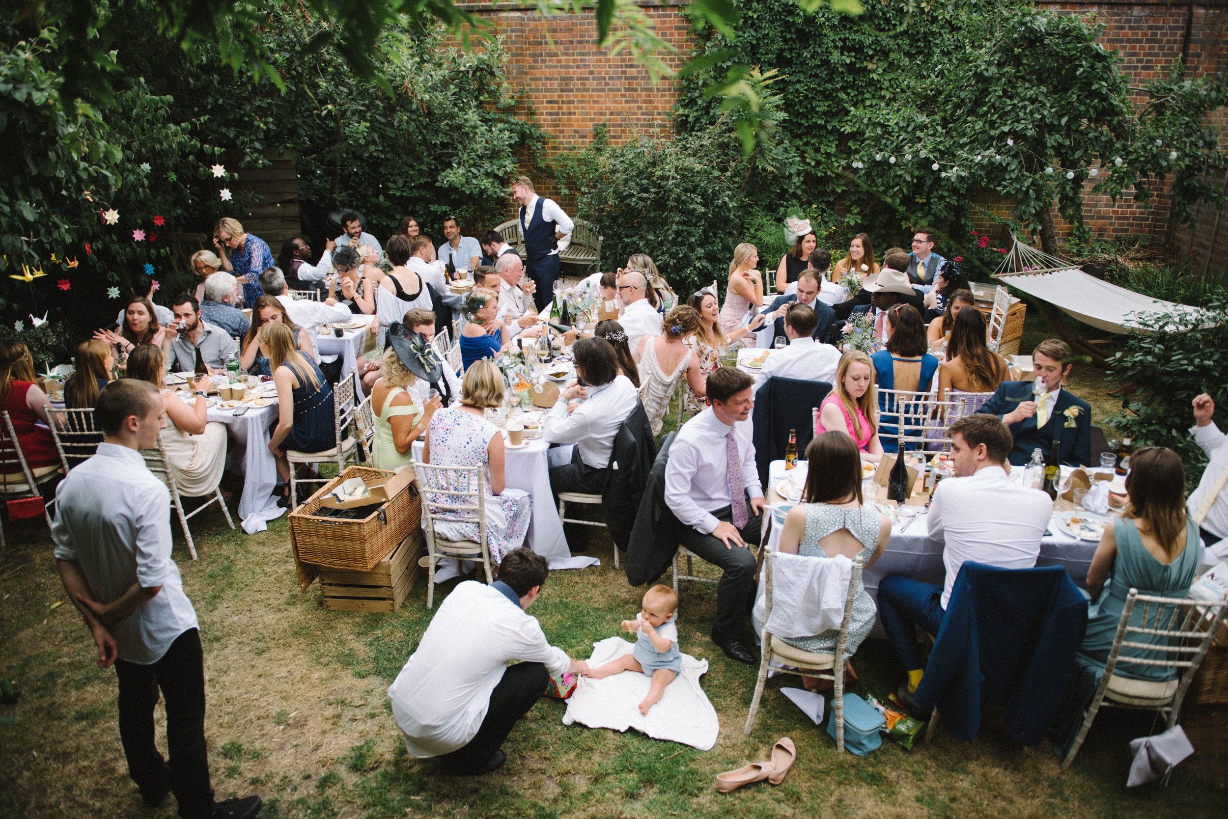 0229-LISA-DEVINE-PHOTOGRAPHY-ALTERNATIVE-WEDDING-PHOTOGRAPHY-SCOTLAND-DESTINATION-WEDDINGS-GLASGOW-WEDDINGS-COOL-WEDDINGS-STYLISH-WEDDINGS.JPG