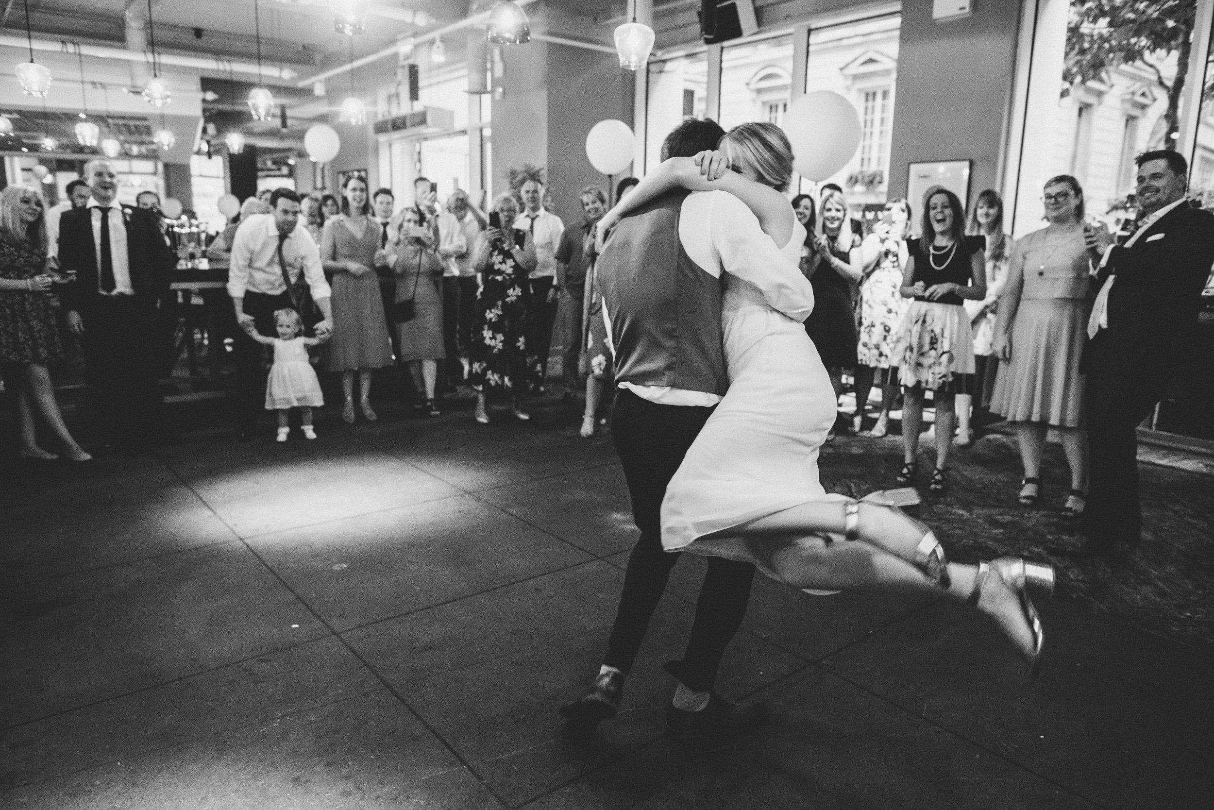 0231-LISA-DEVINE-PHOTOGRAPHY-ALTERNATIVE-WEDDING-PHOTOGRAPHY-SCOTLAND-DESTINATION-WEDDINGS-GLASGOW-WEDDINGS-COOL-WEDDINGS-STYLISH-WEDDINGS.JPG