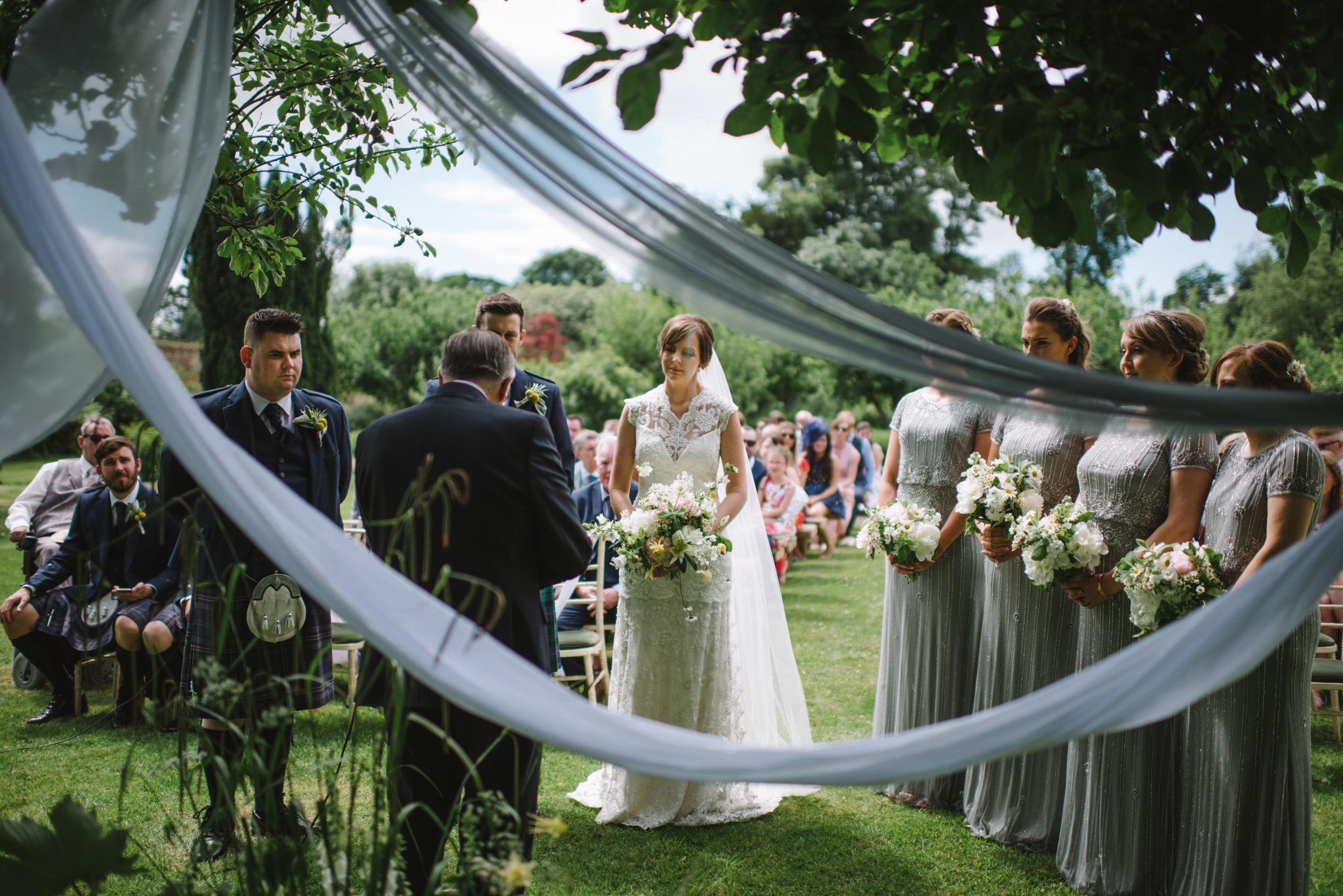 0230-LISA-DEVINE-PHOTOGRAPHY-ALTERNATIVE-WEDDING-PHOTOGRAPHY-SCOTLAND-DESTINATION-WEDDINGS-GLASGOW-WEDDINGS-COOL-WEDDINGS-STYLISH-WEDDINGS.JPG
