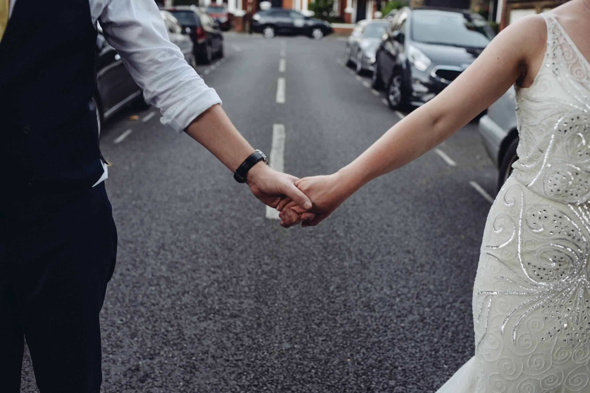 0234-LISA-DEVINE-PHOTOGRAPHY-ALTERNATIVE-WEDDING-PHOTOGRAPHY-SCOTLAND-DESTINATION-WEDDINGS-GLASGOW-WEDDINGS-COOL-WEDDINGS-STYLISH-WEDDINGS.JPG