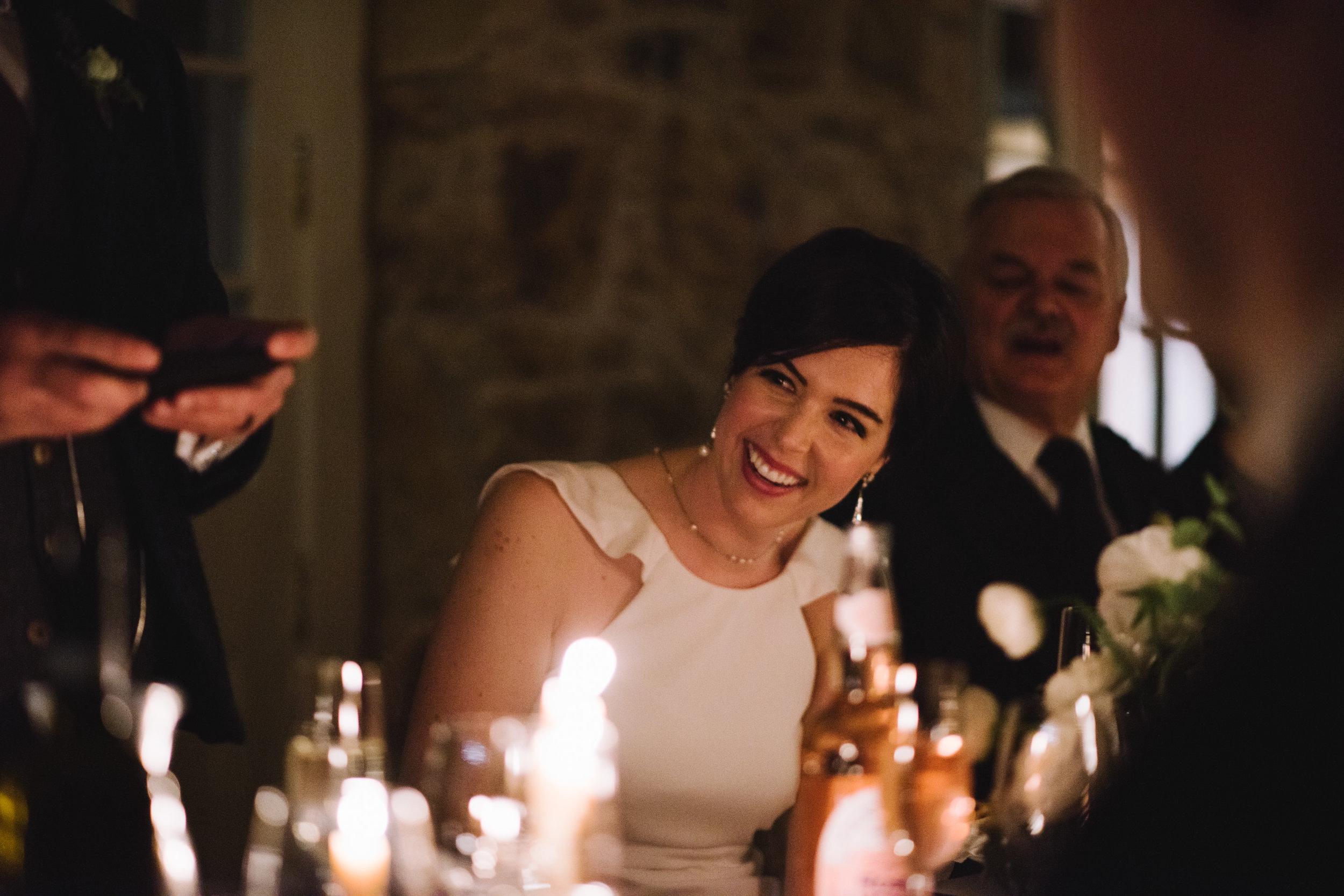 0236-LISA-DEVINE-PHOTOGRAPHY-ALTERNATIVE-WEDDING-PHOTOGRAPHY-SCOTLAND-DESTINATION-WEDDINGS-GLASGOW-WEDDINGS-COOL-WEDDINGS-STYLISH-WEDDINGS.JPG