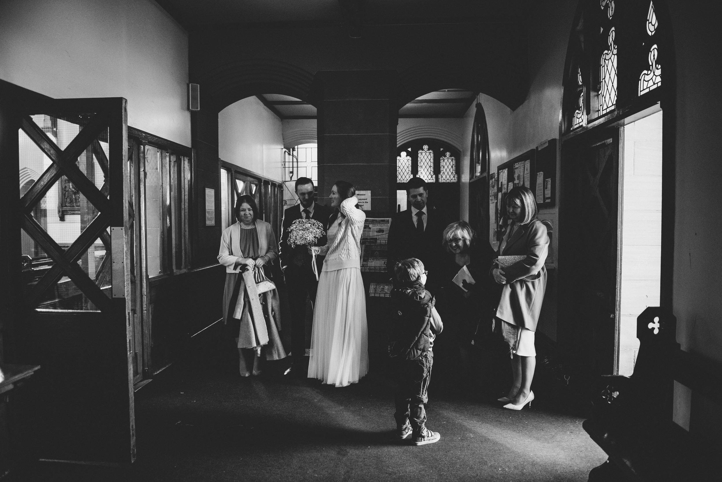 0237-LISA-DEVINE-PHOTOGRAPHY-ALTERNATIVE-WEDDING-PHOTOGRAPHY-SCOTLAND-DESTINATION-WEDDINGS-GLASGOW-WEDDINGS-COOL-WEDDINGS-STYLISH-WEDDINGS.JPG