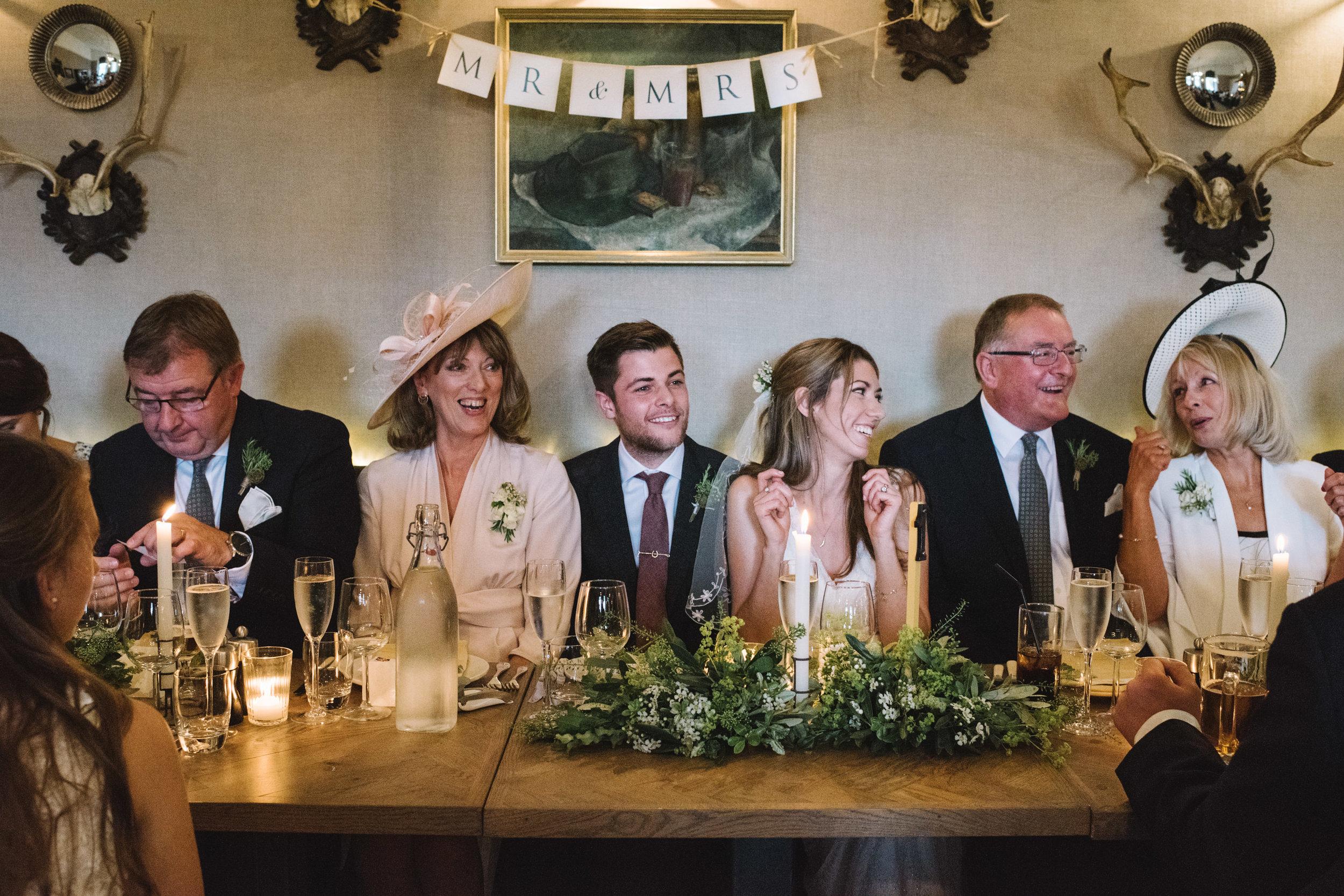 0241-LISA-DEVINE-PHOTOGRAPHY-ALTERNATIVE-WEDDING-PHOTOGRAPHY-SCOTLAND-DESTINATION-WEDDINGS-GLASGOW-WEDDINGS-COOL-WEDDINGS-STYLISH-WEDDINGS.JPG