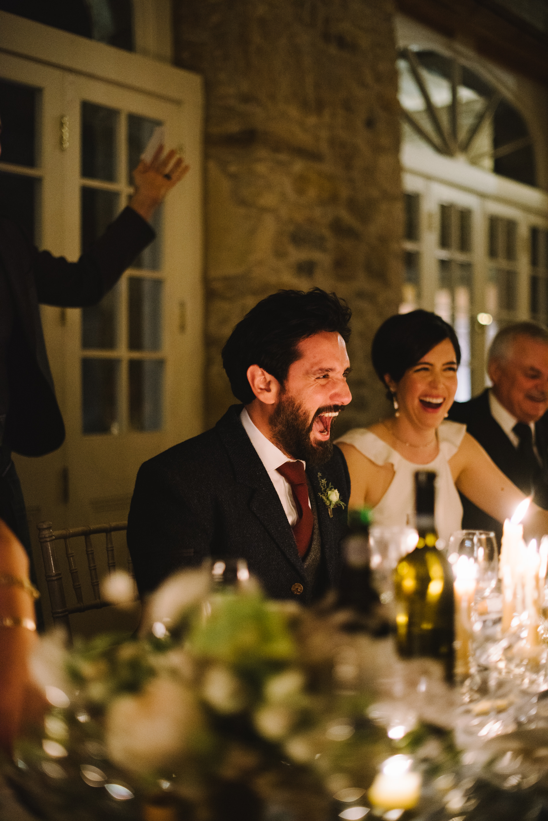 0247-LISA-DEVINE-PHOTOGRAPHY-ALTERNATIVE-WEDDING-PHOTOGRAPHY-SCOTLAND-DESTINATION-WEDDINGS-GLASGOW-WEDDINGS-COOL-WEDDINGS-STYLISH-WEDDINGS.JPG
