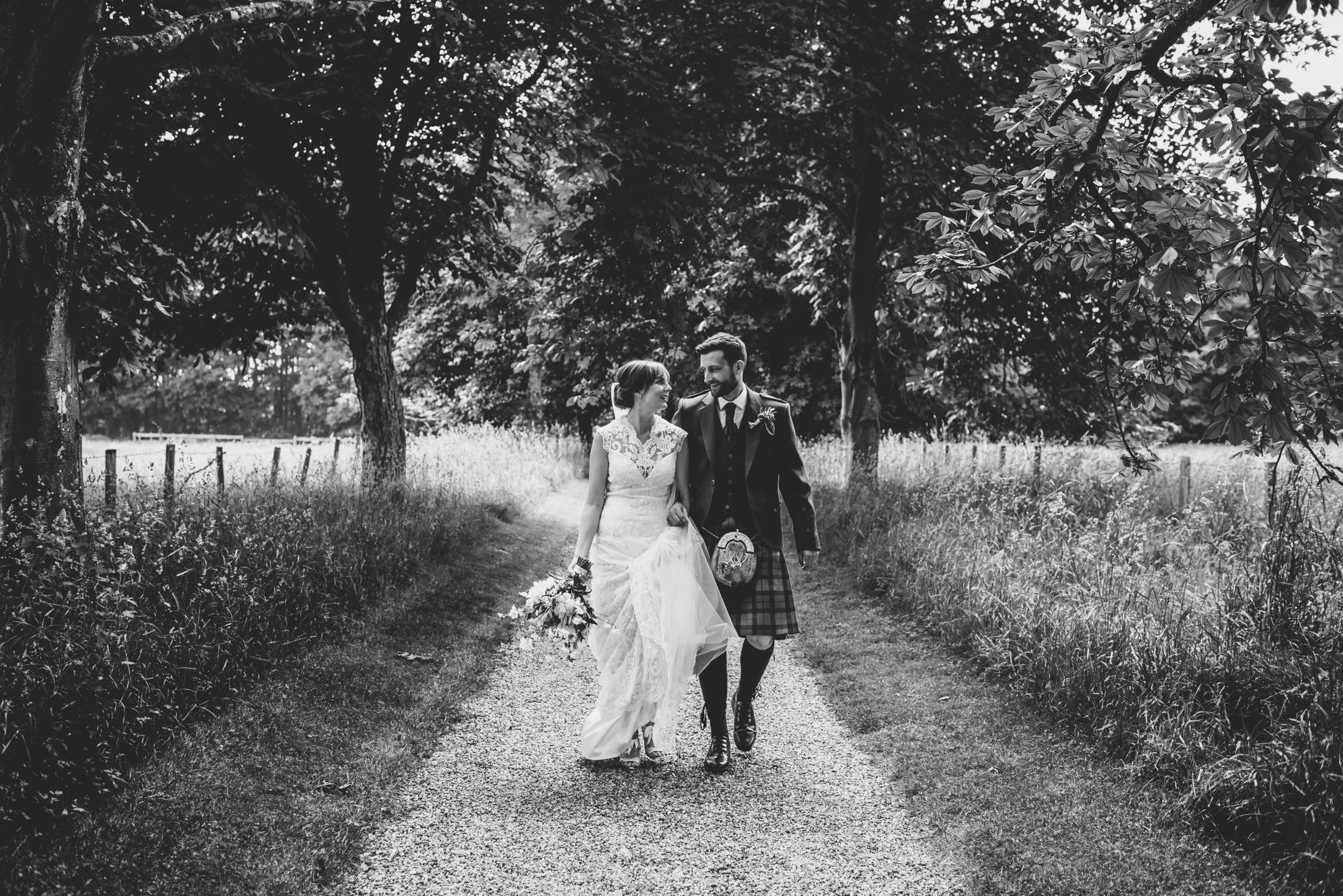0249-LISA-DEVINE-PHOTOGRAPHY-ALTERNATIVE-WEDDING-PHOTOGRAPHY-SCOTLAND-DESTINATION-WEDDINGS-GLASGOW-WEDDINGS-COOL-WEDDINGS-STYLISH-WEDDINGS.JPG