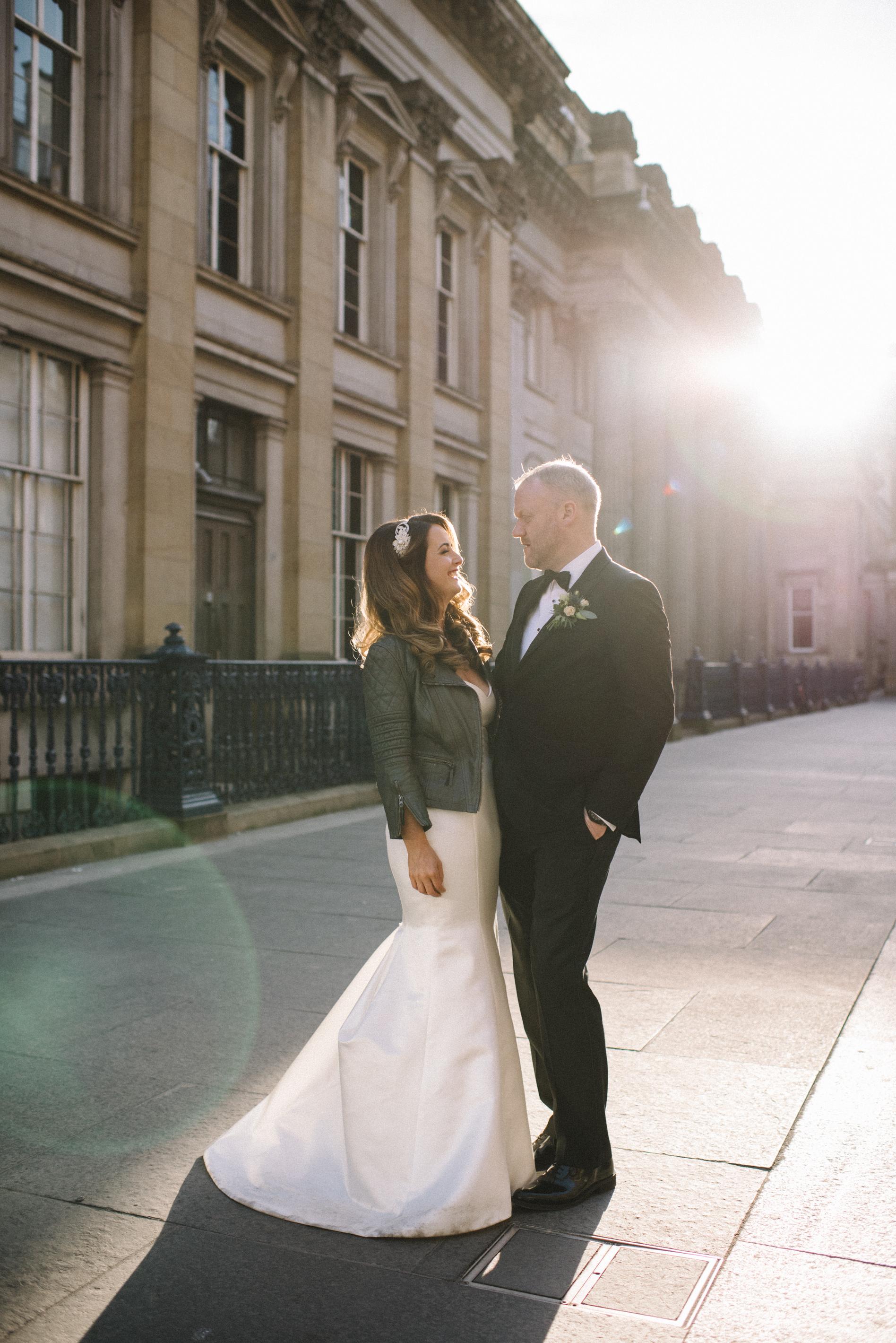 0250-LISA-DEVINE-PHOTOGRAPHY-ALTERNATIVE-WEDDING-PHOTOGRAPHY-SCOTLAND-DESTINATION-WEDDINGS-GLASGOW-WEDDINGS-COOL-WEDDINGS-STYLISH-WEDDINGS.JPG