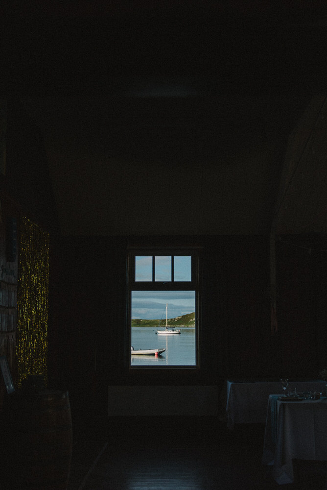 013-LisaDevine-JuraWedding-FionaEuan.jpg
