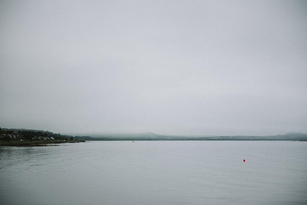 033-LisaDevine-JuraWedding-FionaEuan.jpg