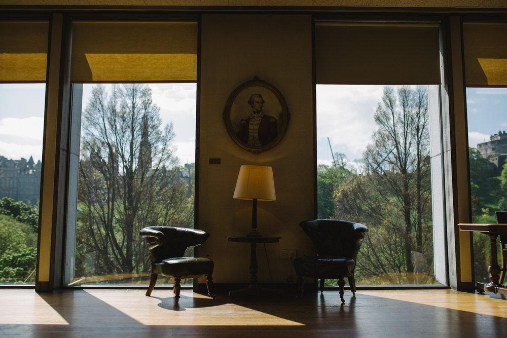 003-LisaDevine-EdinburghCity-AlexHugo.jpg