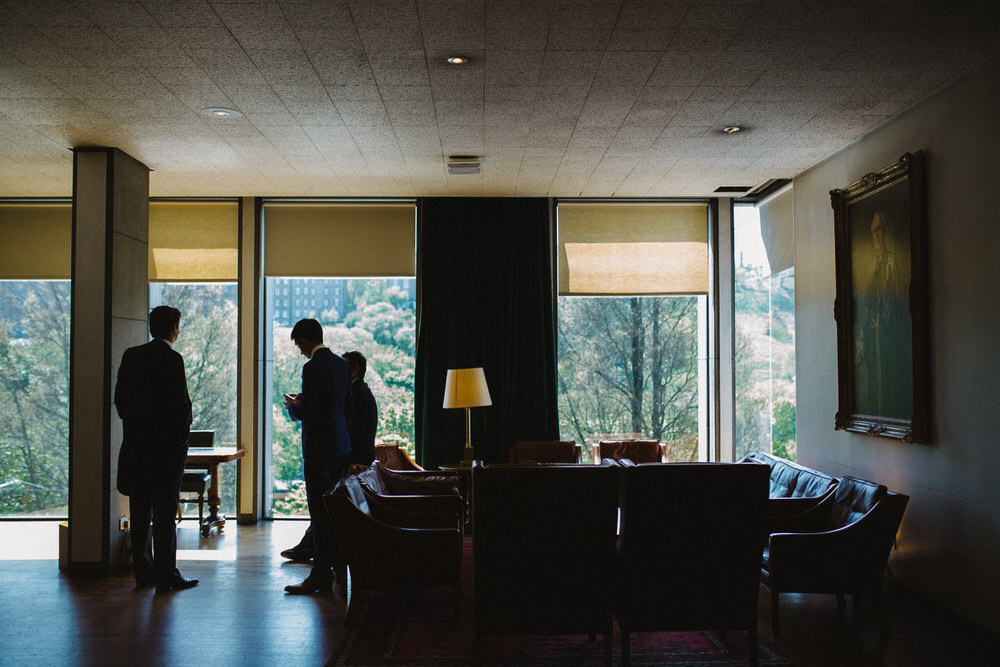 007-LisaDevine-EdinburghCity-AlexHugo.jpg