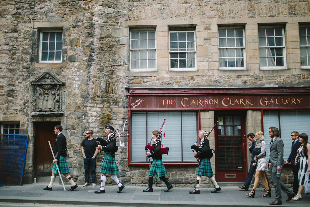 028-LisaDevine-EdinburghCity-AlexHugo.jpg