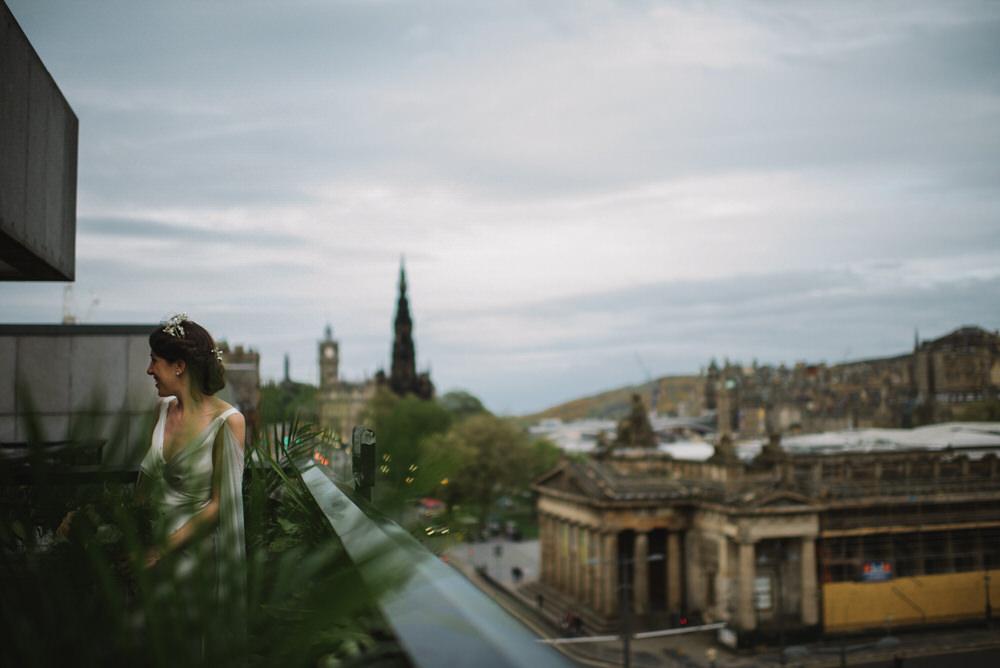 045-LisaDevine-EdinburghCity-AlexHugo.jpg