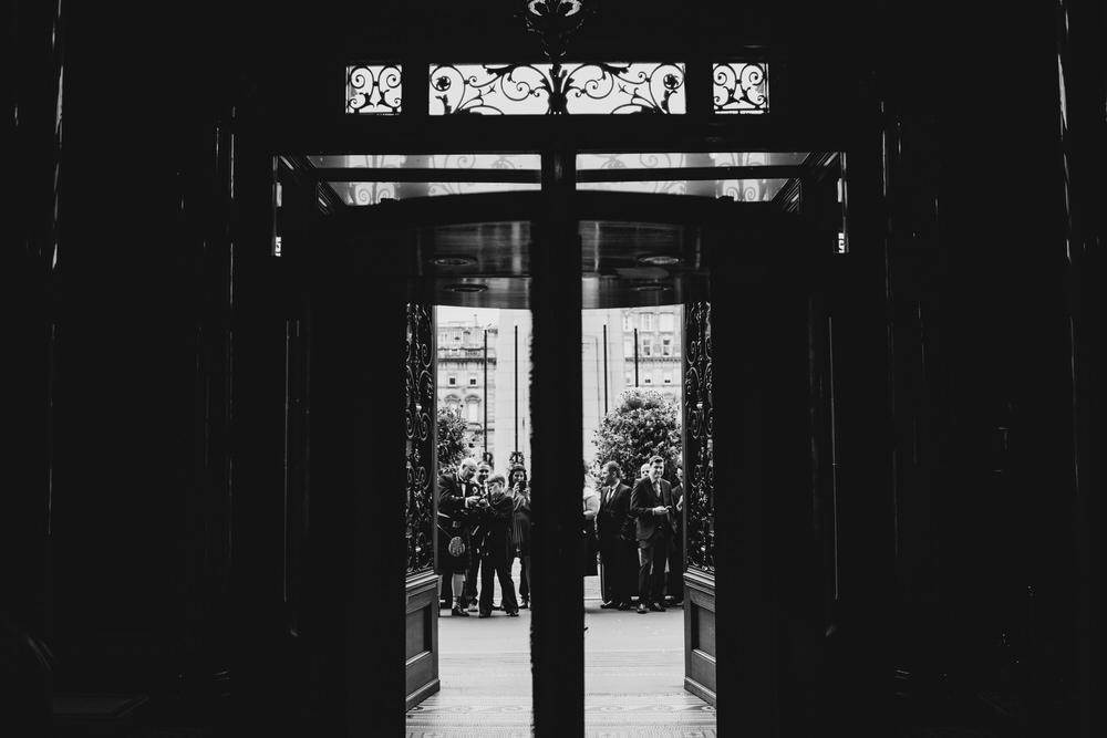 016-LisaDevine-GlasgowCity-MhairiBarry.jpg