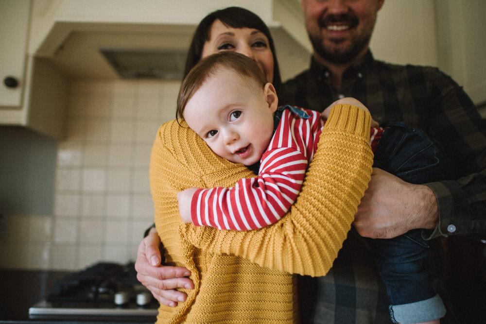008-LisaDevine-Families.jpg