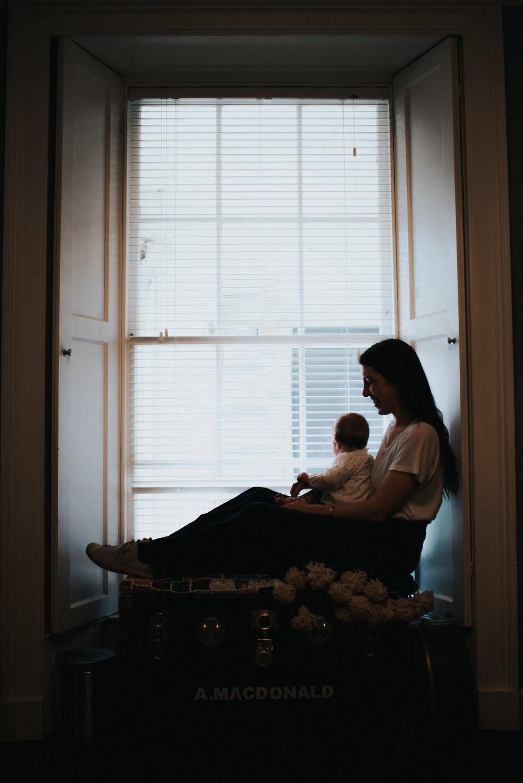 014-LisaDevine-Families.jpg