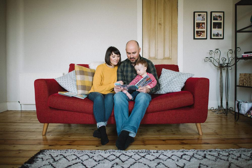 022-LisaDevine-Families.jpg