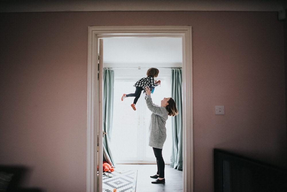 028-LisaDevine-Families.jpg