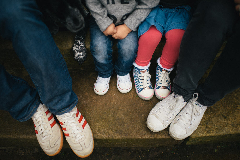 032-LisaDevine-Families.jpg