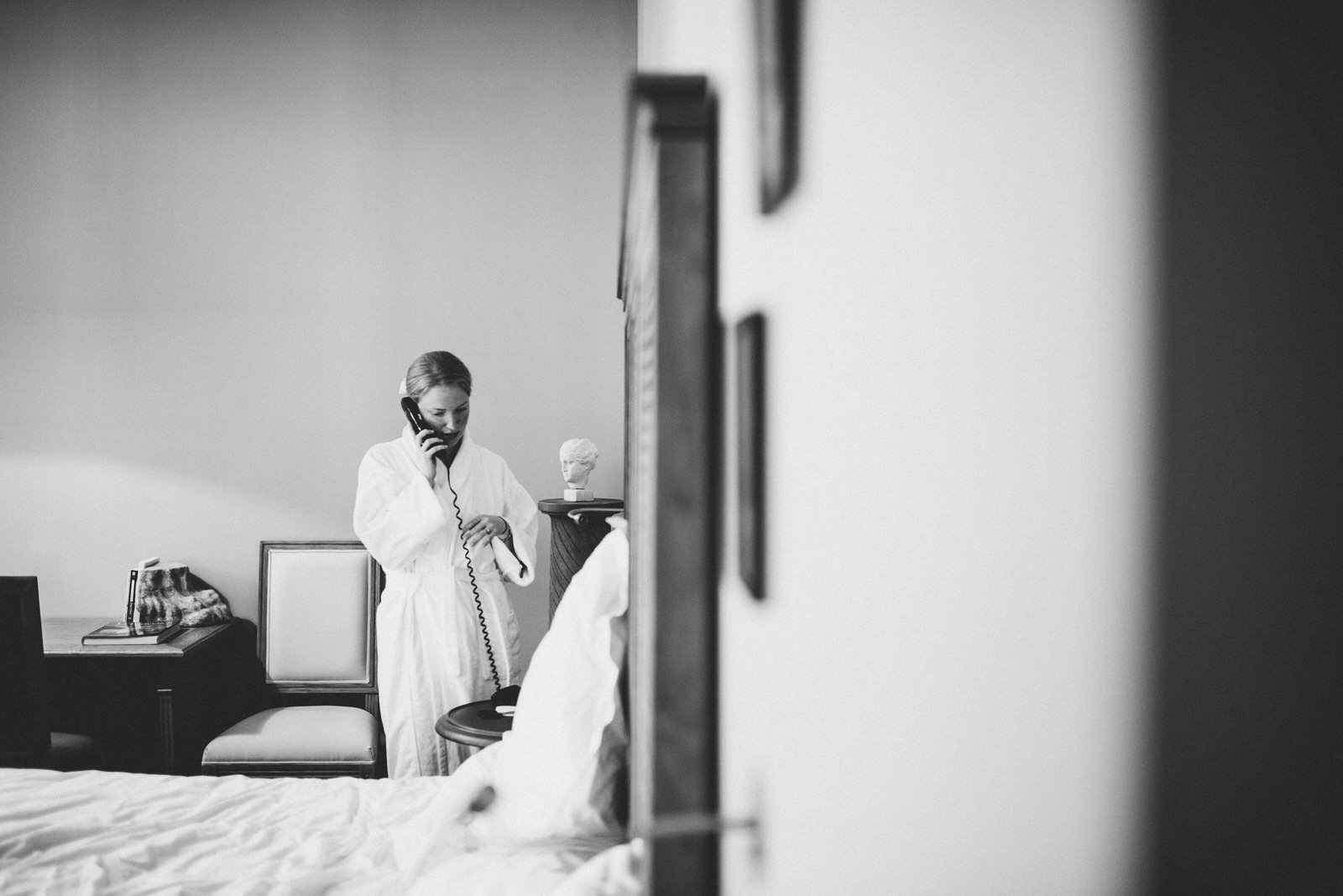 004-LOURMARIN-WEDDING-PHOTOGRAPHER-PROVENCE-WEDDING-ALTERNATIVE-WEDDING-PHOTOGRAPHY-FRANCE-PROVENCE-GARDEN-WEDDING.JPG