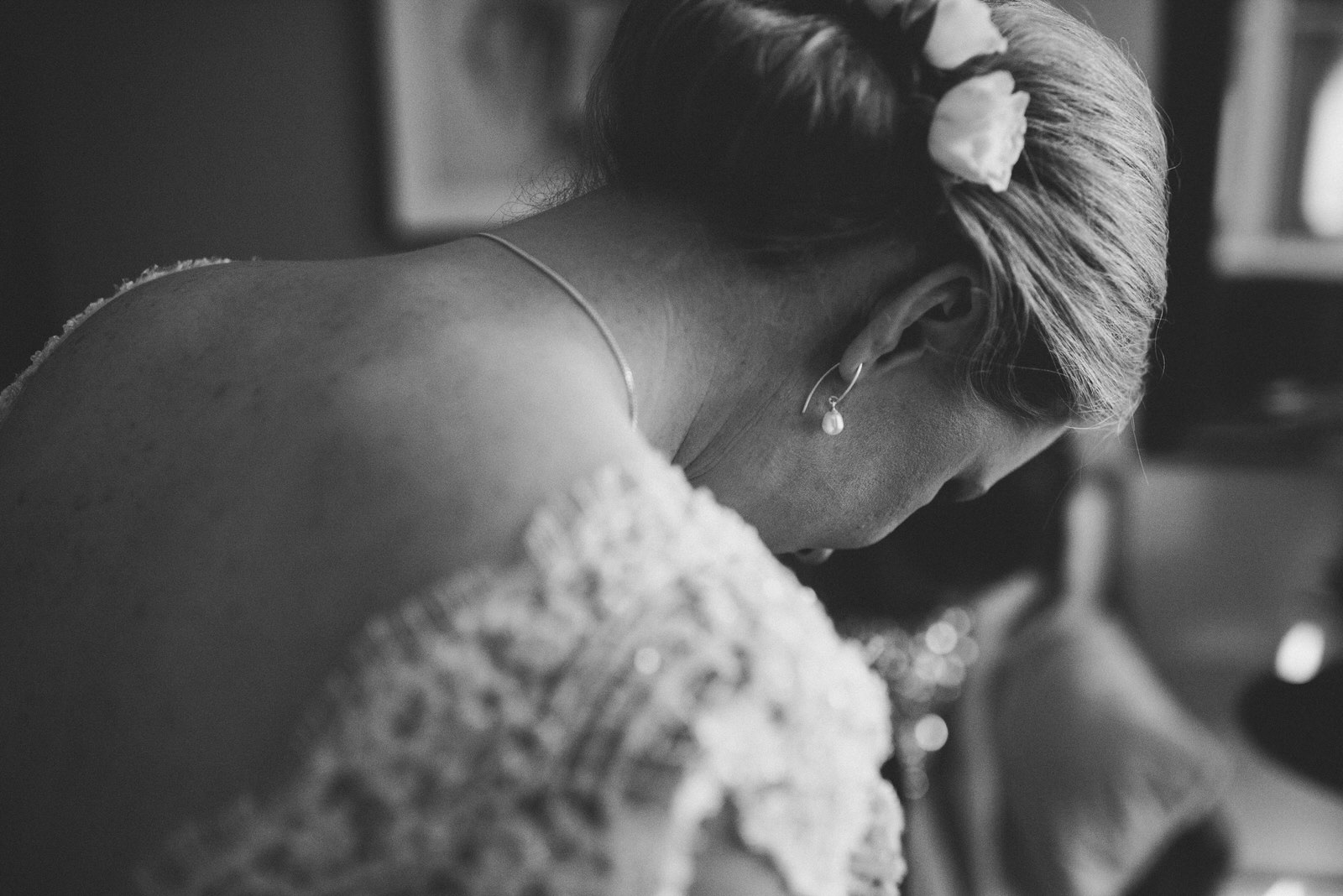 008-LOURMARIN-WEDDING-PHOTOGRAPHER-PROVENCE-WEDDING-ALTERNATIVE-WEDDING-PHOTOGRAPHY-FRANCE-PROVENCE-GARDEN-WEDDING.JPG