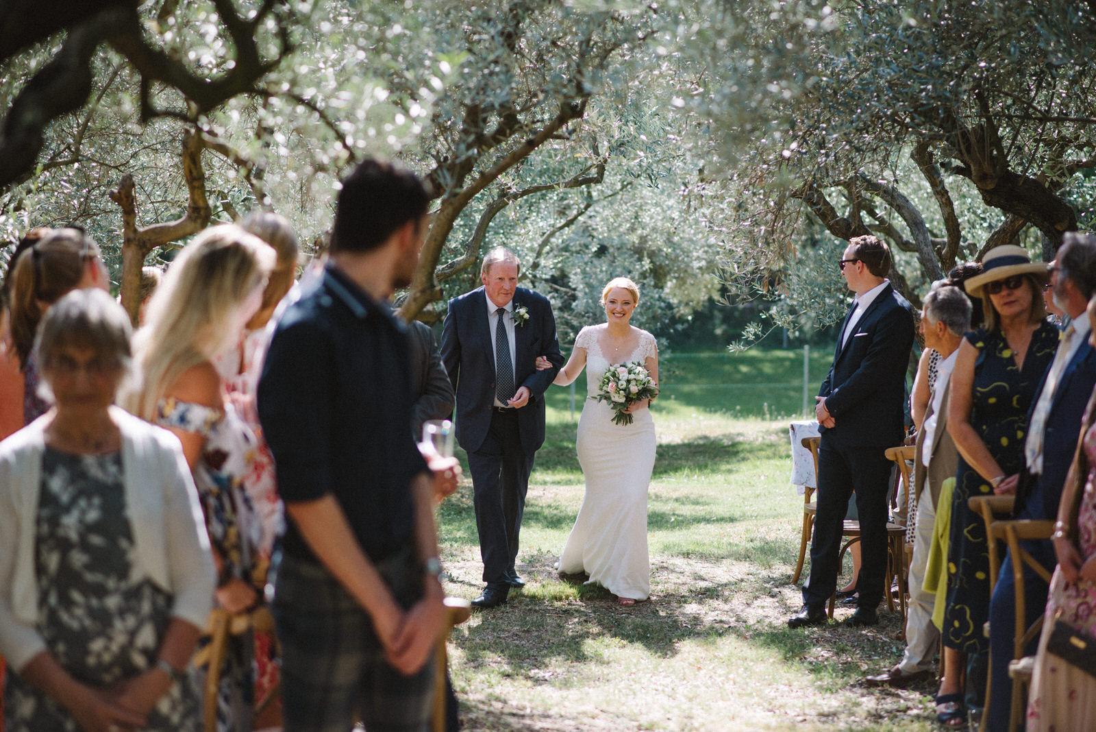 012-LOURMARIN-WEDDING-PHOTOGRAPHER-PROVENCE-WEDDING-ALTERNATIVE-WEDDING-PHOTOGRAPHY-FRANCE-PROVENCE-GARDEN-WEDDING.JPG