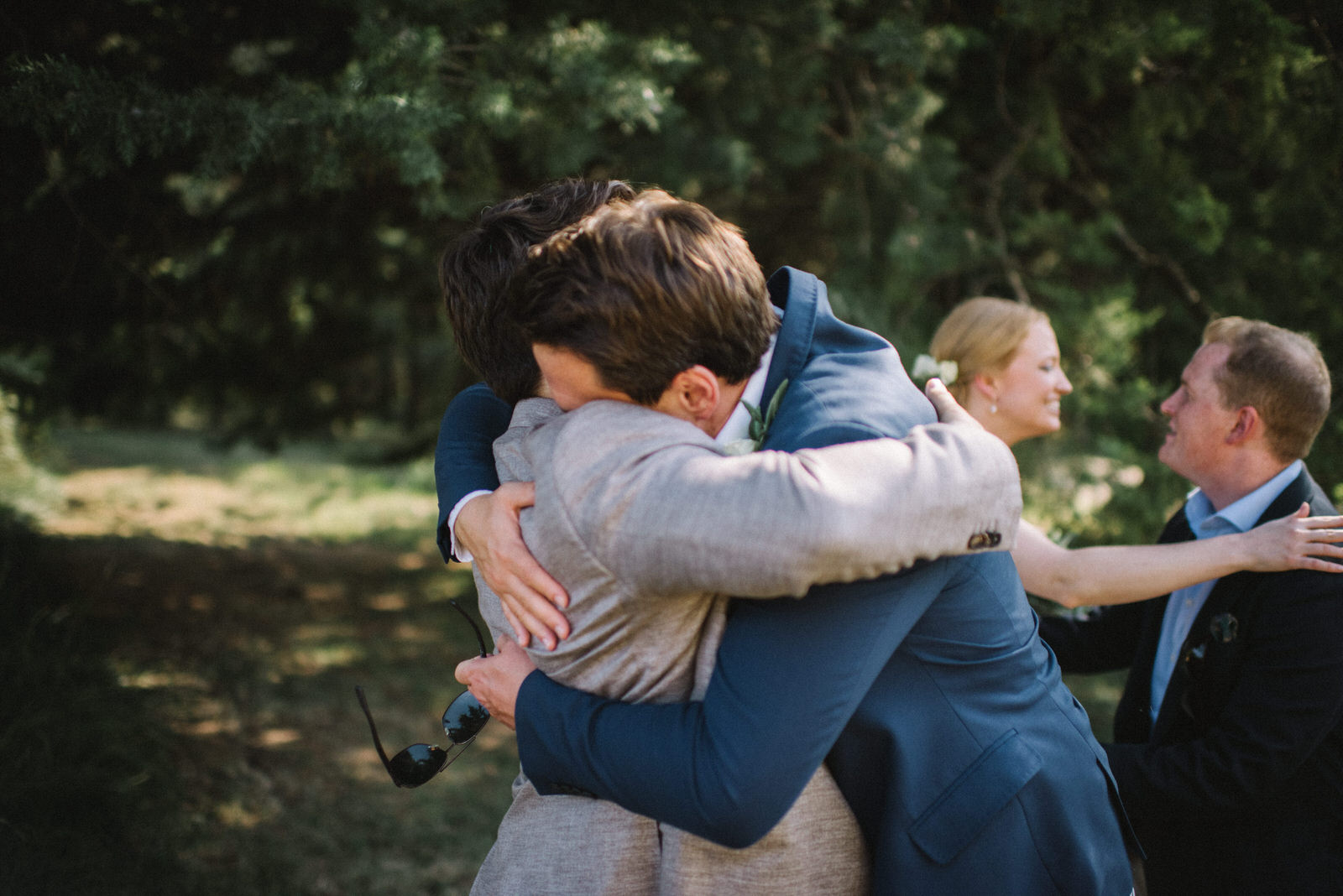 015-LOURMARIN-WEDDING-PHOTOGRAPHER-PROVENCE-WEDDING-ALTERNATIVE-WEDDING-PHOTOGRAPHY-FRANCE-PROVENCE-GARDEN-WEDDING.JPG
