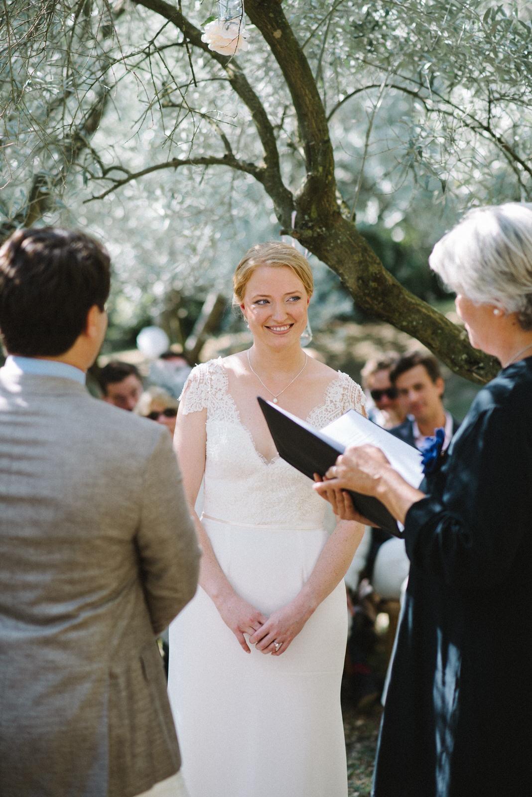 014-LOURMARIN-WEDDING-PHOTOGRAPHER-PROVENCE-WEDDING-ALTERNATIVE-WEDDING-PHOTOGRAPHY-FRANCE-PROVENCE-GARDEN-WEDDING.JPG