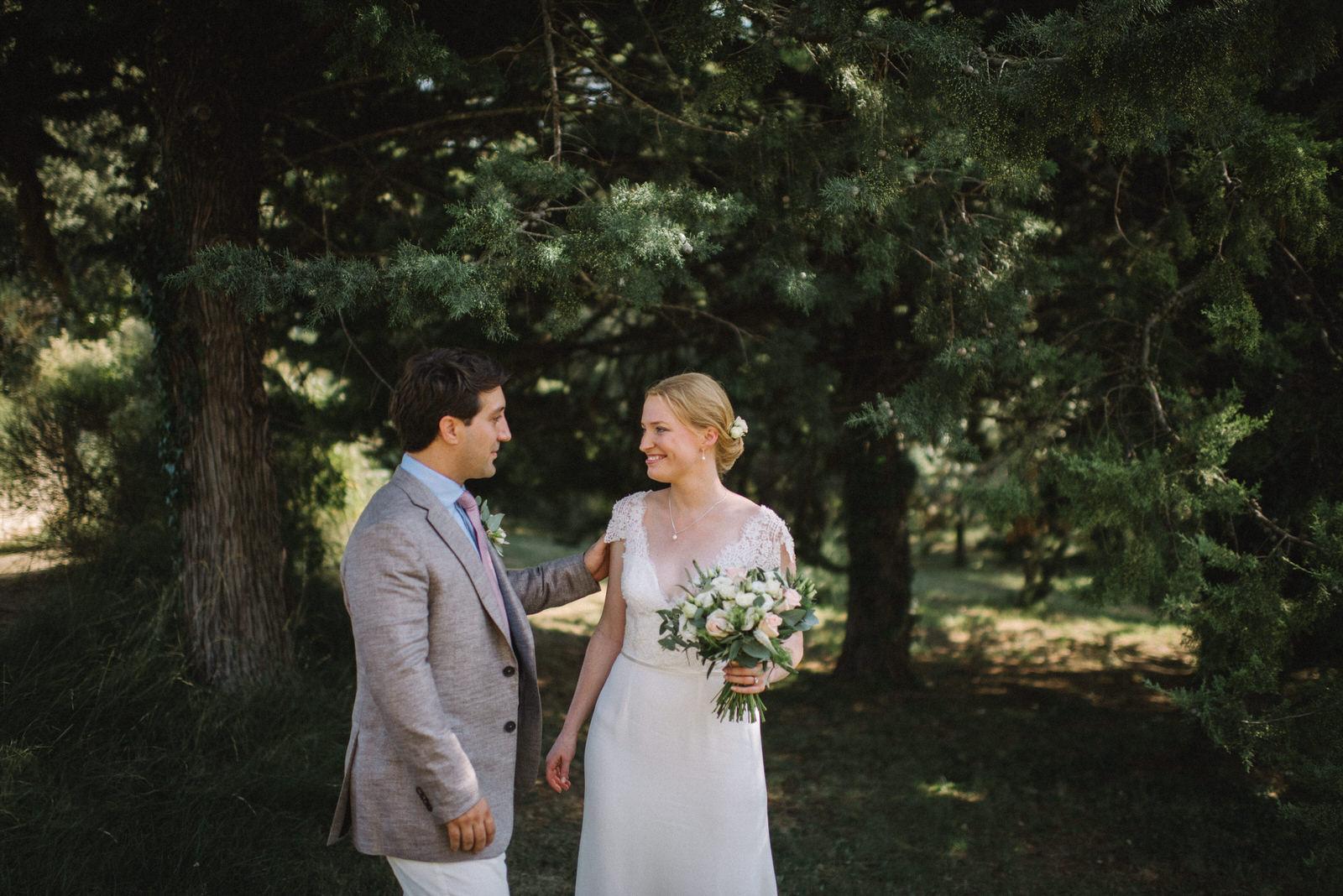 017-LOURMARIN-WEDDING-PHOTOGRAPHER-PROVENCE-WEDDING-ALTERNATIVE-WEDDING-PHOTOGRAPHY-FRANCE-PROVENCE-GARDEN-WEDDING.JPG