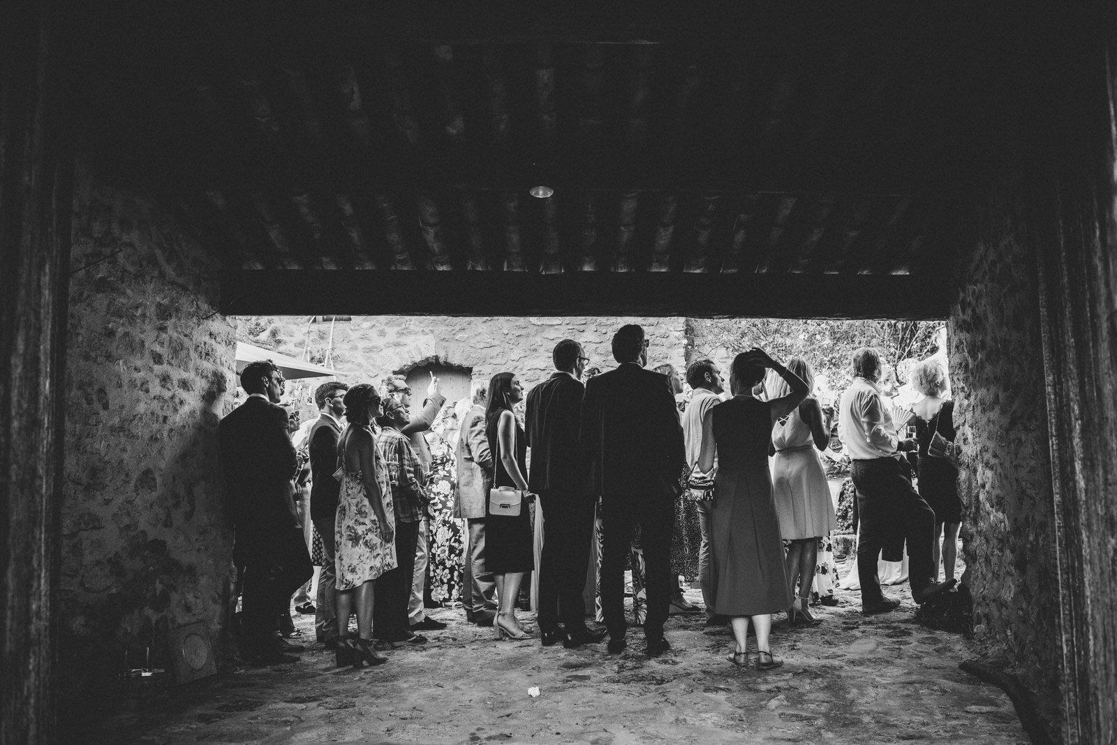 024-LOURMARIN-WEDDING-PHOTOGRAPHER-PROVENCE-WEDDING-ALTERNATIVE-WEDDING-PHOTOGRAPHY-FRANCE-PROVENCE-GARDEN-WEDDING.JPG