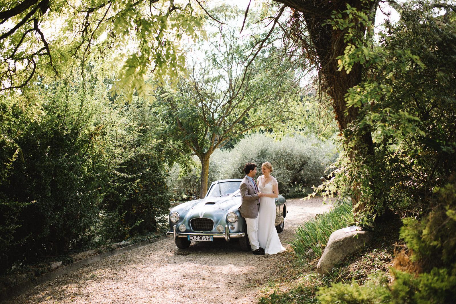 026-LOURMARIN-WEDDING-PHOTOGRAPHER-PROVENCE-WEDDING-ALTERNATIVE-WEDDING-PHOTOGRAPHY-FRANCE-PROVENCE-GARDEN-WEDDING.JPG
