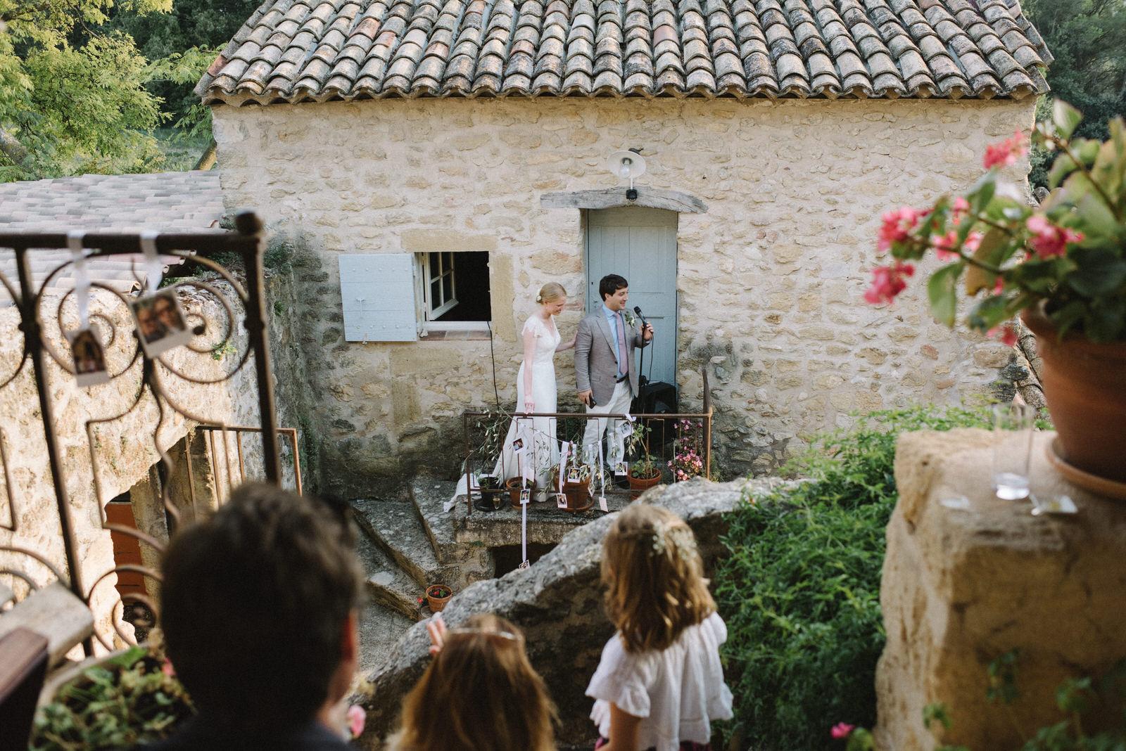025-LOURMARIN-WEDDING-PHOTOGRAPHER-PROVENCE-WEDDING-ALTERNATIVE-WEDDING-PHOTOGRAPHY-FRANCE-PROVENCE-GARDEN-WEDDING.JPG