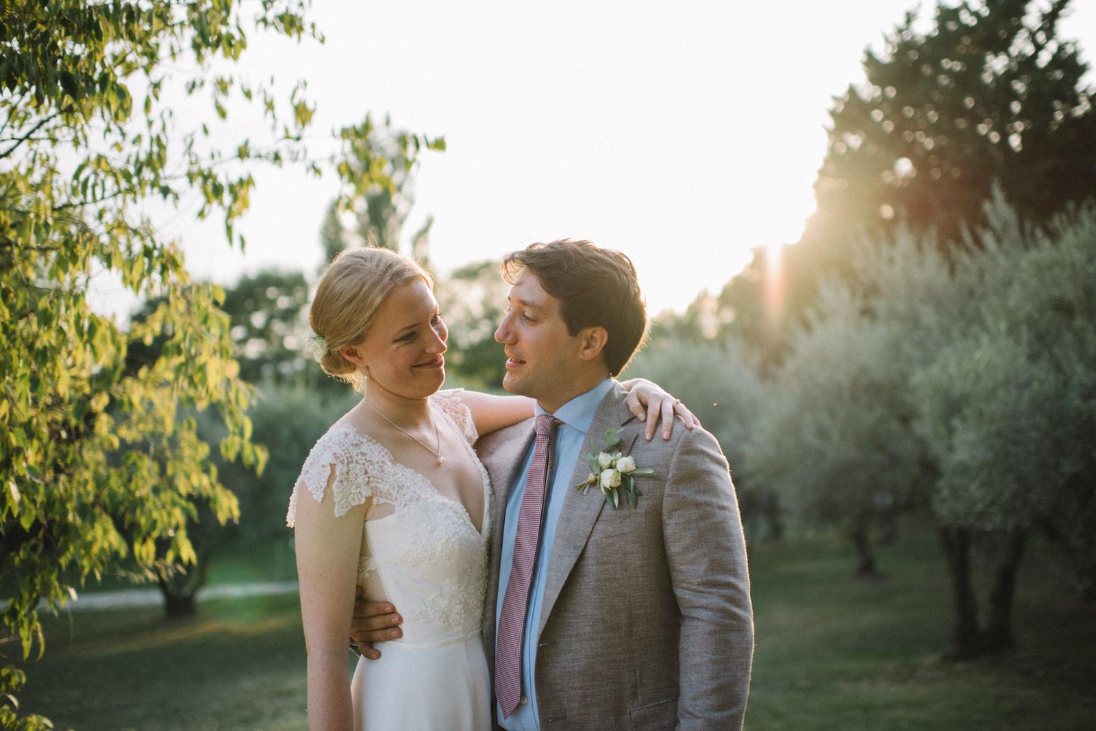 028-LOURMARIN-WEDDING-PHOTOGRAPHER-PROVENCE-WEDDING-ALTERNATIVE-WEDDING-PHOTOGRAPHY-FRANCE-PROVENCE-GARDEN-WEDDING.JPG