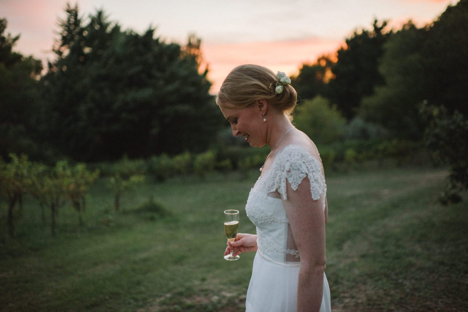 034-LOURMARIN-WEDDING-PHOTOGRAPHER-PROVENCE-WEDDING-ALTERNATIVE-WEDDING-PHOTOGRAPHY-FRANCE-PROVENCE-GARDEN-WEDDING.JPG