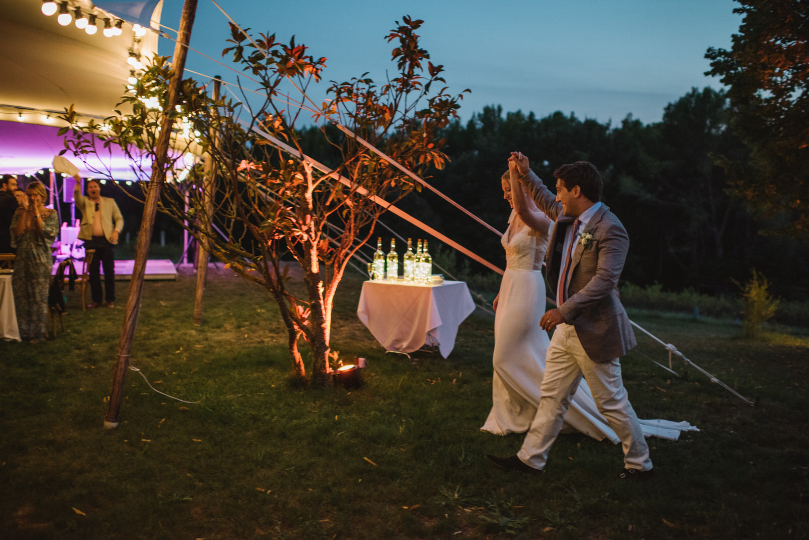 037-LOURMARIN-WEDDING-PHOTOGRAPHER-PROVENCE-WEDDING-ALTERNATIVE-WEDDING-PHOTOGRAPHY-FRANCE-PROVENCE-GARDEN-WEDDING.JPG