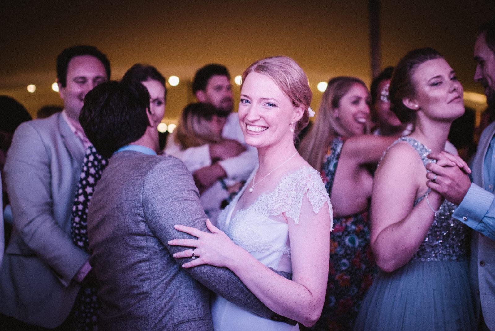 041-LOURMARIN-WEDDING-PHOTOGRAPHER-PROVENCE-WEDDING-ALTERNATIVE-WEDDING-PHOTOGRAPHY-FRANCE-PROVENCE-GARDEN-WEDDING.JPG