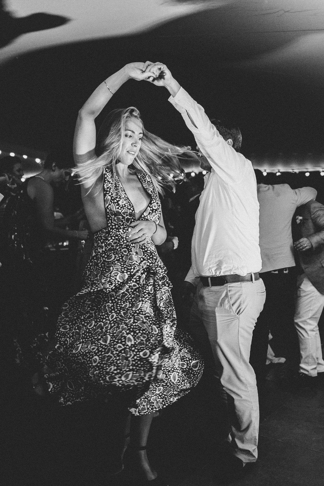 043-LOURMARIN-WEDDING-PHOTOGRAPHER-PROVENCE-WEDDING-ALTERNATIVE-WEDDING-PHOTOGRAPHY-FRANCE-PROVENCE-GARDEN-WEDDING.JPG