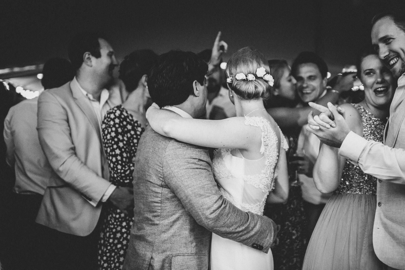 042-LOURMARIN-WEDDING-PHOTOGRAPHER-PROVENCE-WEDDING-ALTERNATIVE-WEDDING-PHOTOGRAPHY-FRANCE-PROVENCE-GARDEN-WEDDING.JPG