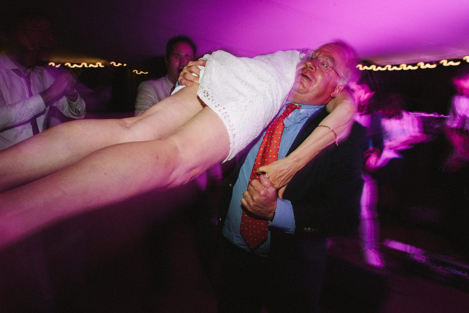 044-LOURMARIN-WEDDING-PHOTOGRAPHER-PROVENCE-WEDDING-ALTERNATIVE-WEDDING-PHOTOGRAPHY-FRANCE-PROVENCE-GARDEN-WEDDING.JPG