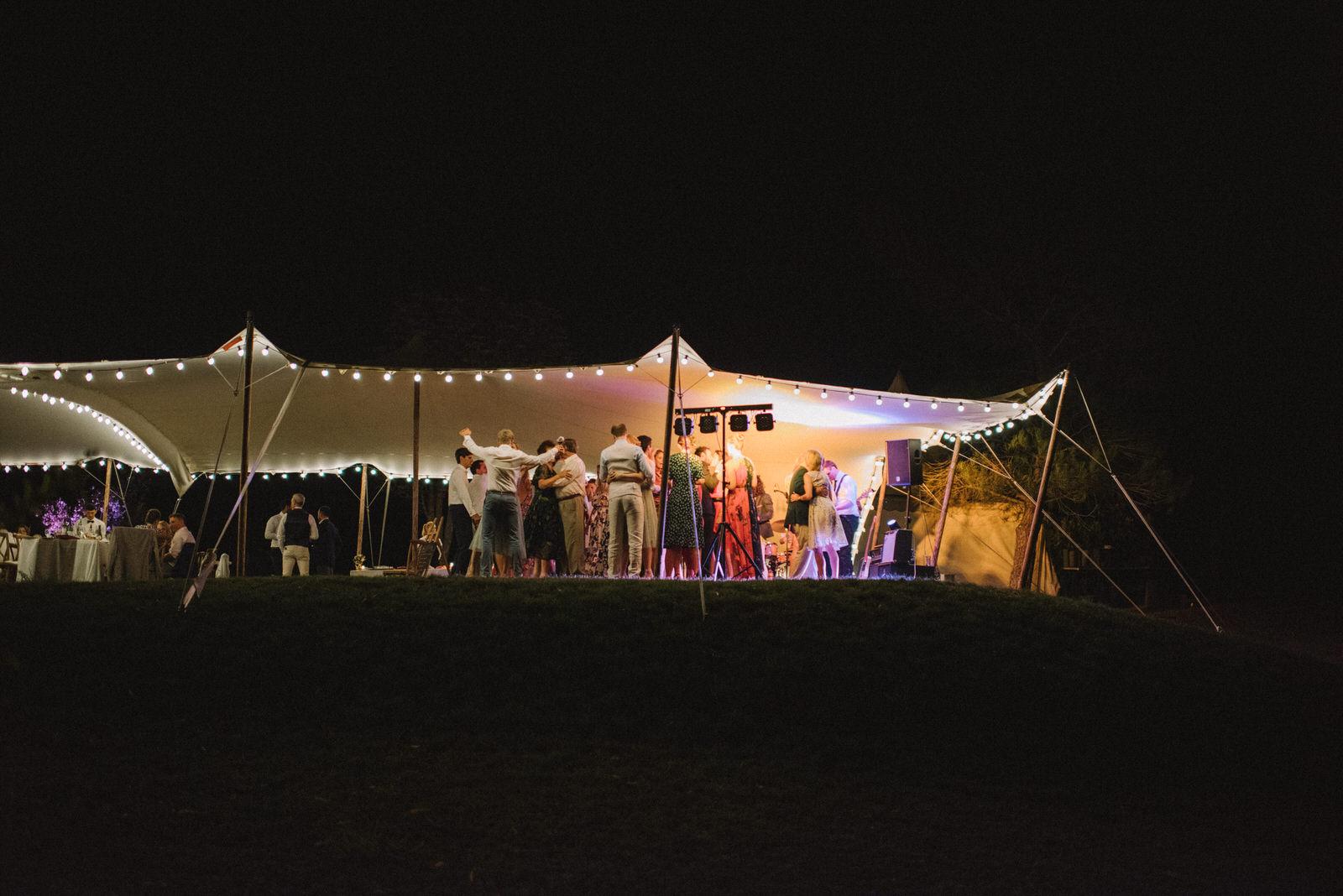 047-LOURMARIN-WEDDING-PHOTOGRAPHER-PROVENCE-WEDDING-ALTERNATIVE-WEDDING-PHOTOGRAPHY-FRANCE-PROVENCE-GARDEN-WEDDING.JPG