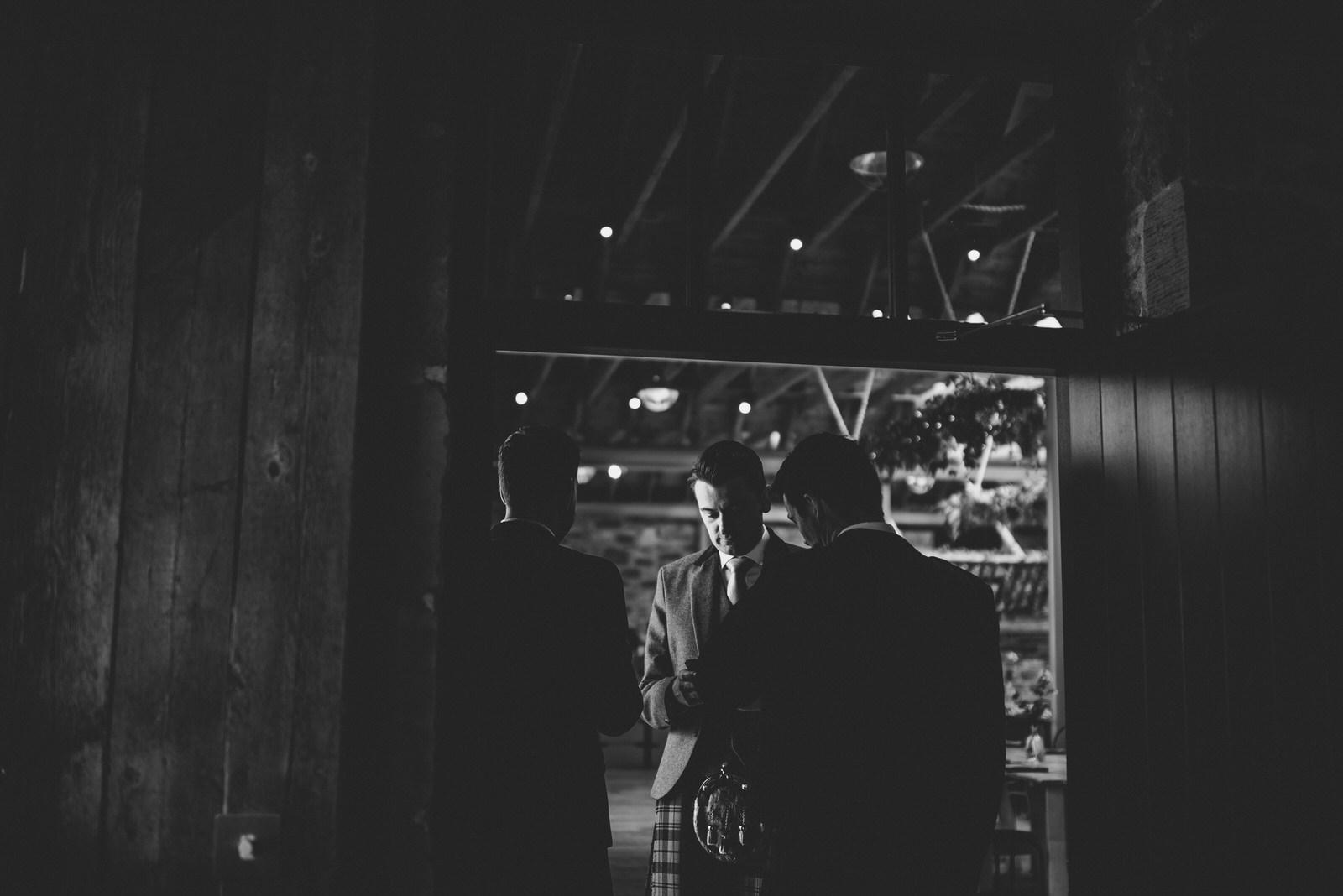 011-GUARDSWELL-FARM-WEDDING-ALTERNATIVE-SCOTTISH-WEDDING-PHOTOGRAPHER-SCOTTISH-WEDDING-DESTINATION-WEDDING-PHOTOGRAPHER.JPG