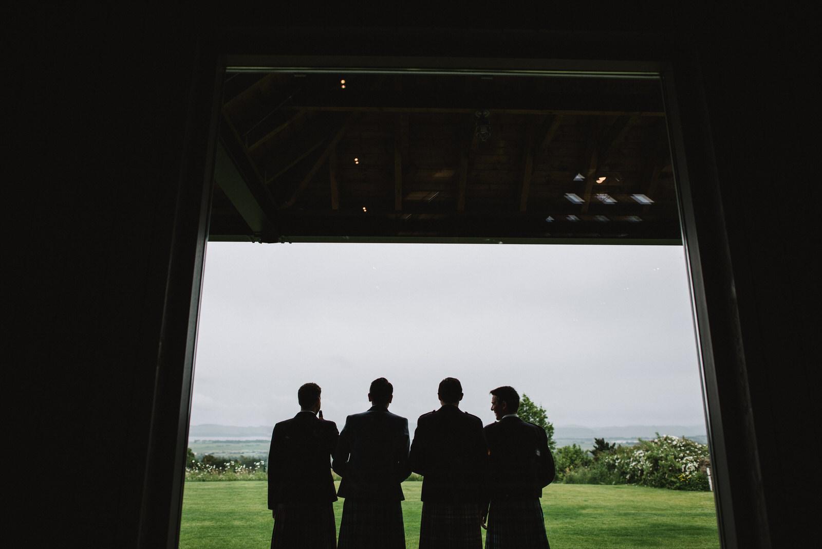 012-GUARDSWELL-FARM-WEDDING-ALTERNATIVE-SCOTTISH-WEDDING-PHOTOGRAPHER-SCOTTISH-WEDDING-DESTINATION-WEDDING-PHOTOGRAPHER.JPG