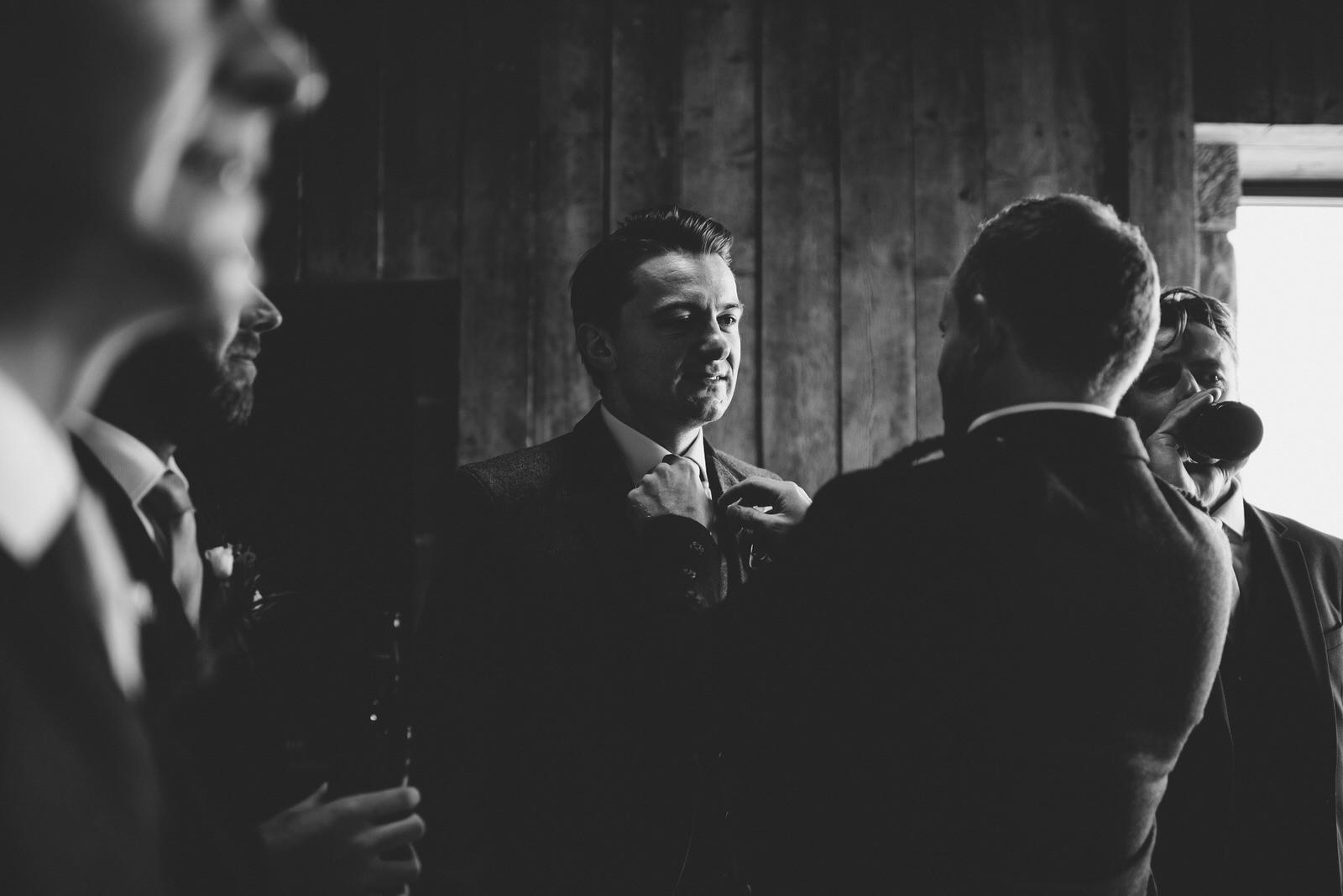 014-GUARDSWELL-FARM-WEDDING-ALTERNATIVE-SCOTTISH-WEDDING-PHOTOGRAPHER-SCOTTISH-WEDDING-DESTINATION-WEDDING-PHOTOGRAPHER.JPG