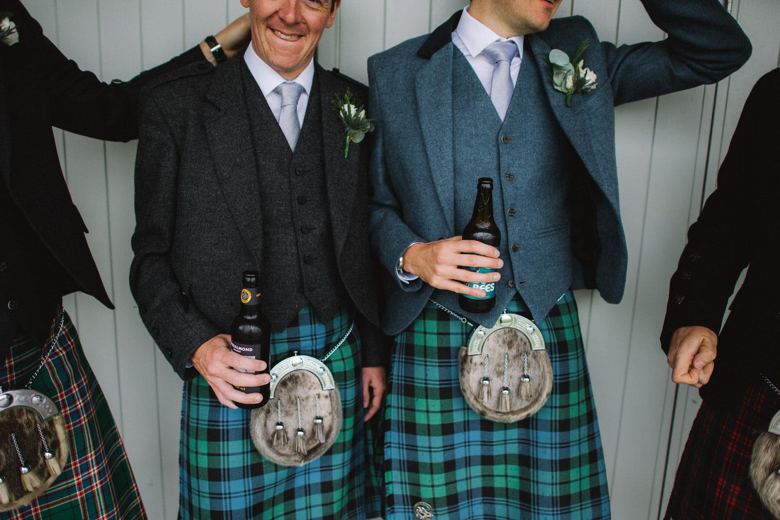 013-GUARDSWELL-FARM-WEDDING-ALTERNATIVE-SCOTTISH-WEDDING-PHOTOGRAPHER-SCOTTISH-WEDDING-DESTINATION-WEDDING-PHOTOGRAPHER.JPG