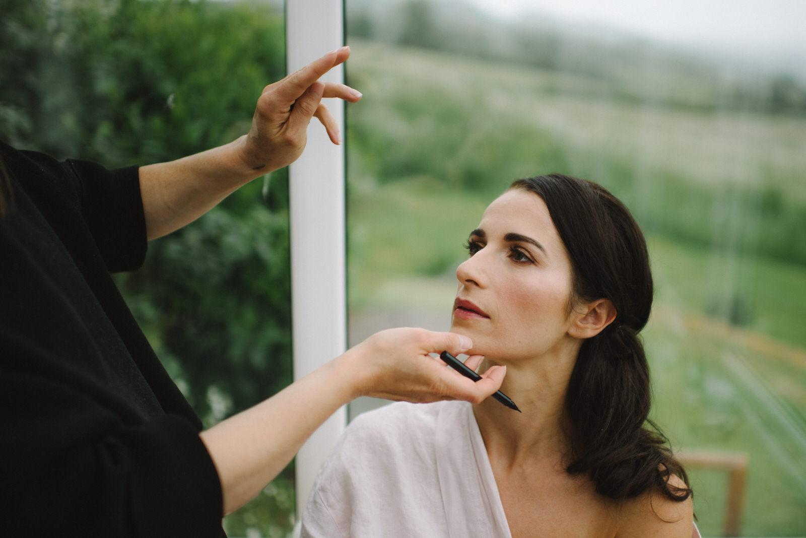 018-GUARDSWELL-FARM-WEDDING-ALTERNATIVE-SCOTTISH-WEDDING-PHOTOGRAPHER-SCOTTISH-WEDDING-DESTINATION-WEDDING-PHOTOGRAPHER.JPG