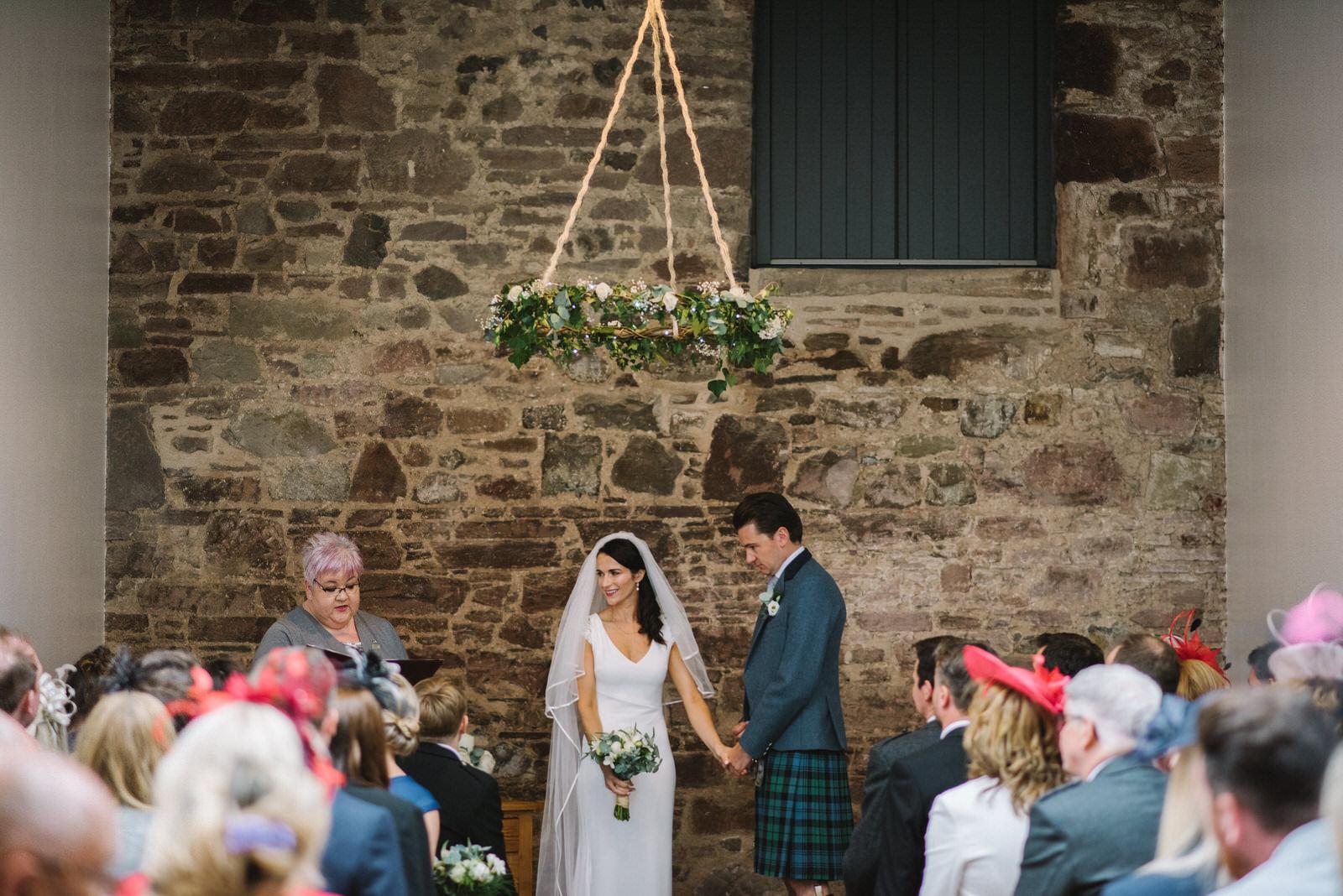024-GUARDSWELL-FARM-WEDDING-ALTERNATIVE-SCOTTISH-WEDDING-PHOTOGRAPHER-SCOTTISH-WEDDING-DESTINATION-WEDDING-PHOTOGRAPHER.JPG