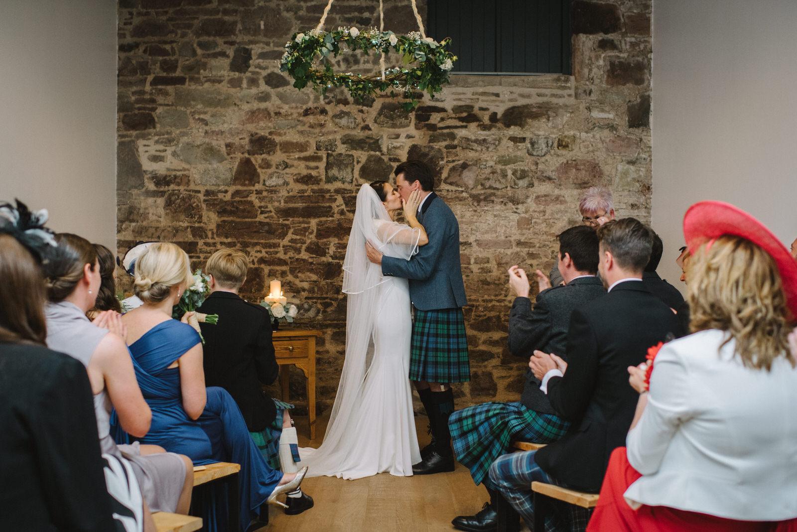 026-GUARDSWELL-FARM-WEDDING-ALTERNATIVE-SCOTTISH-WEDDING-PHOTOGRAPHER-SCOTTISH-WEDDING-DESTINATION-WEDDING-PHOTOGRAPHER.JPG