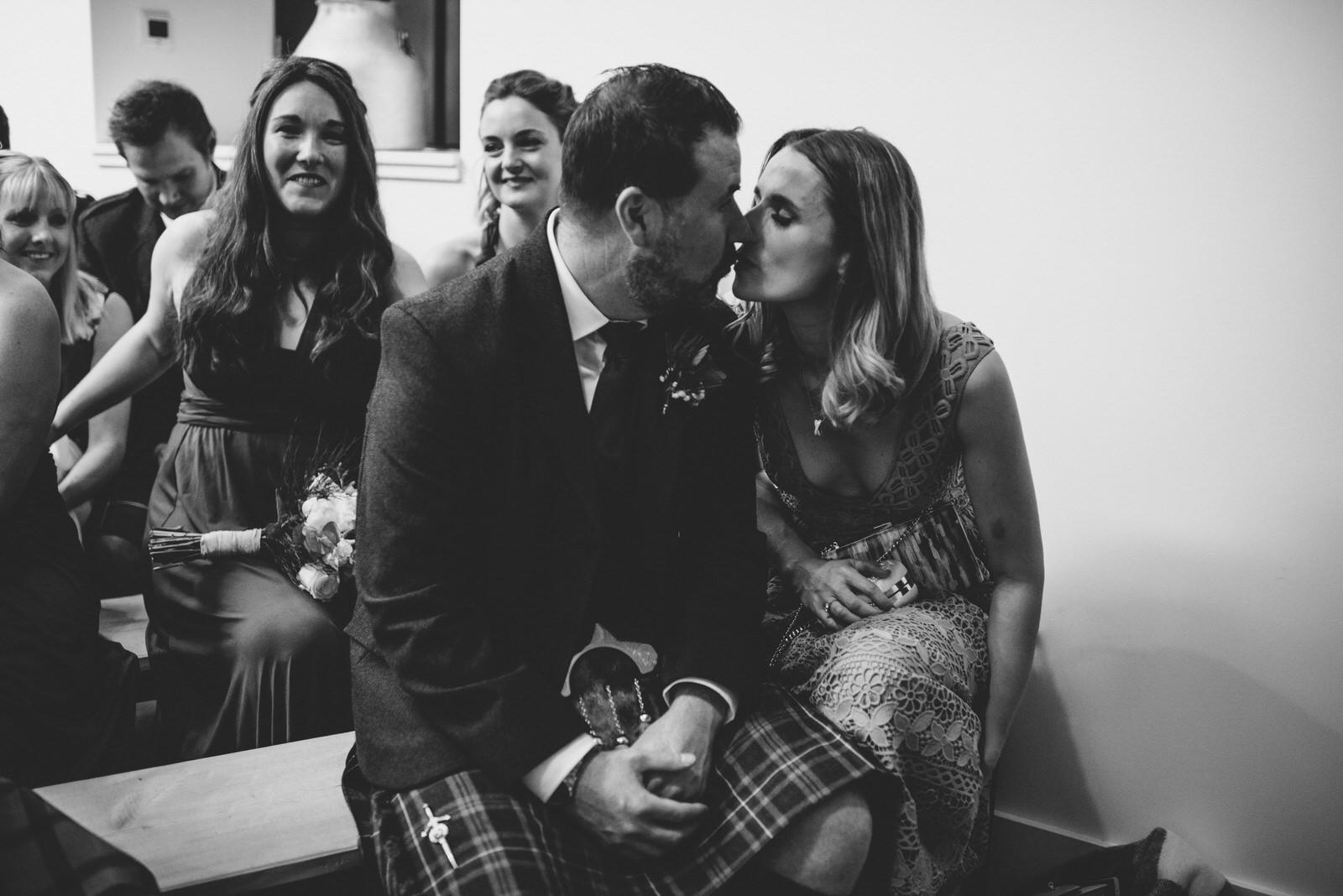 028-GUARDSWELL-FARM-WEDDING-ALTERNATIVE-SCOTTISH-WEDDING-PHOTOGRAPHER-SCOTTISH-WEDDING-DESTINATION-WEDDING-PHOTOGRAPHER.JPG