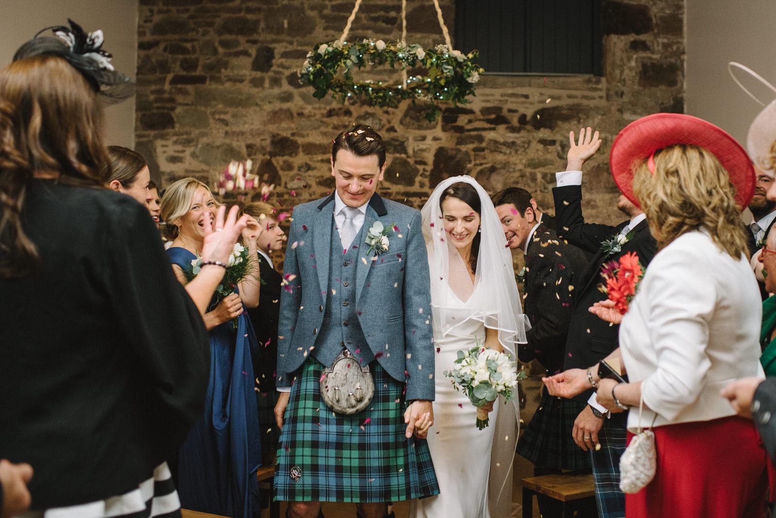 030-GUARDSWELL-FARM-WEDDING-ALTERNATIVE-SCOTTISH-WEDDING-PHOTOGRAPHER-SCOTTISH-WEDDING-DESTINATION-WEDDING-PHOTOGRAPHER.JPG