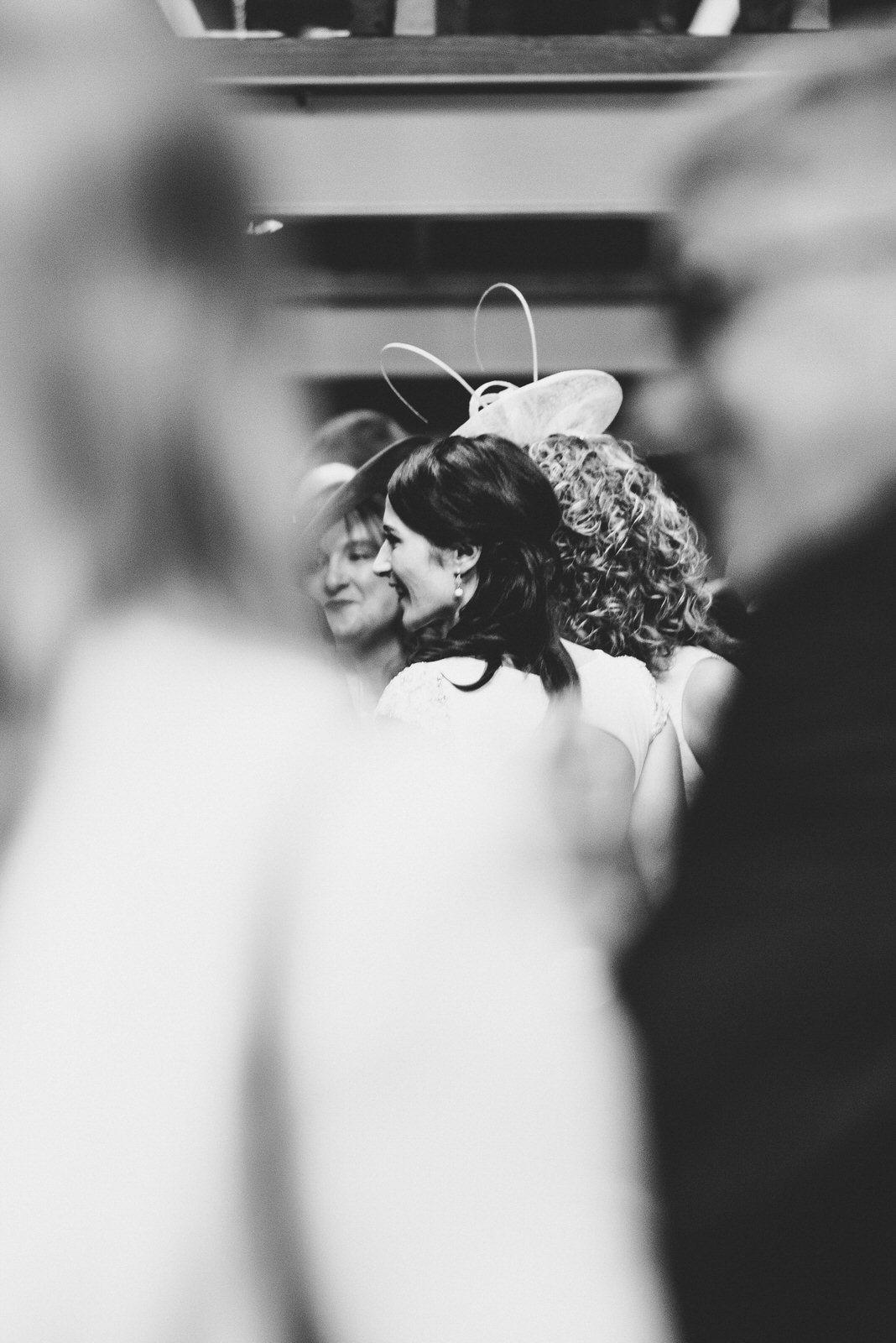 031-GUARDSWELL-FARM-WEDDING-ALTERNATIVE-SCOTTISH-WEDDING-PHOTOGRAPHER-SCOTTISH-WEDDING-DESTINATION-WEDDING-PHOTOGRAPHER.JPG